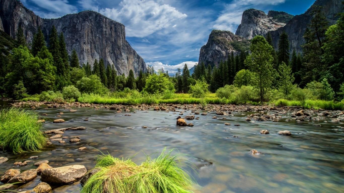 номера мексики фото высокое качество река горная лес розовый