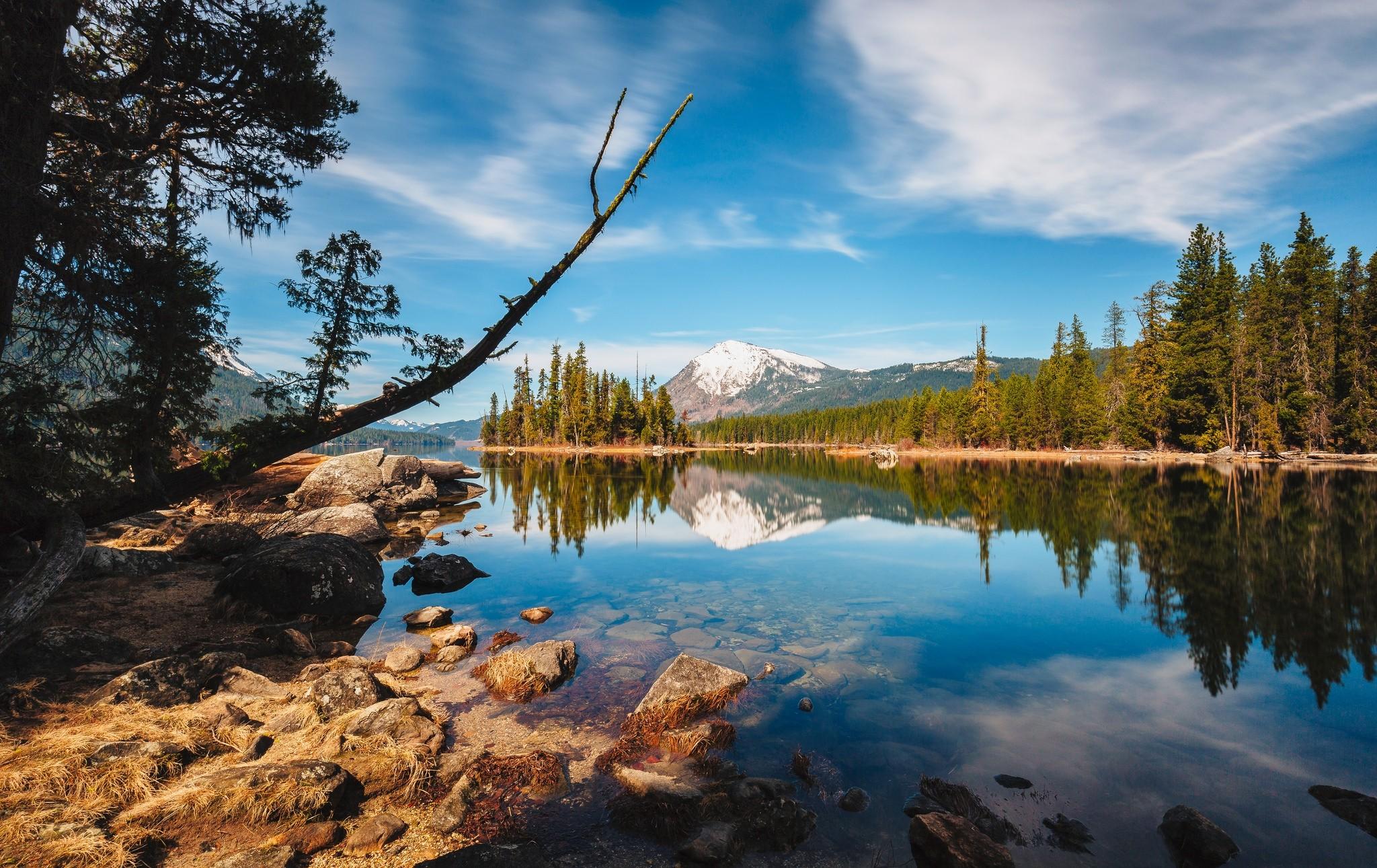 906 best Washington images on Pinterest Paisajes, Beautiful Washington state landscape photography