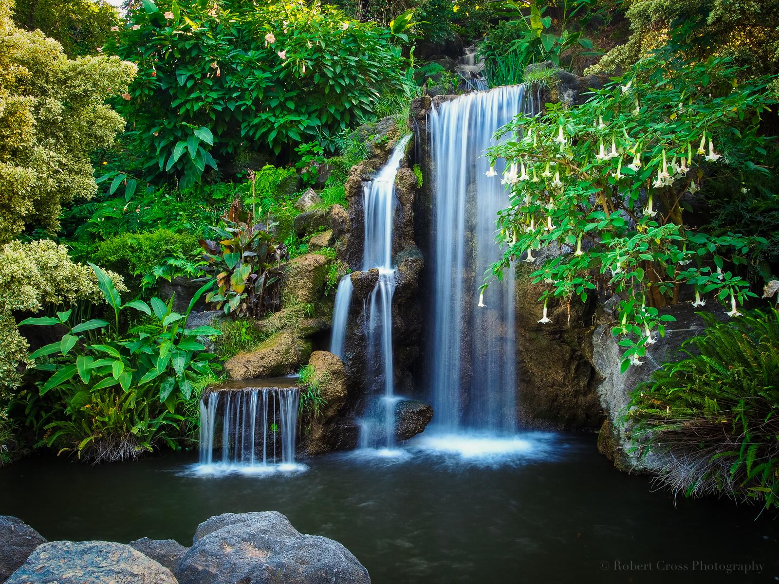 Download 6000 Wallpaper Alam Tropis HD Paling Baru