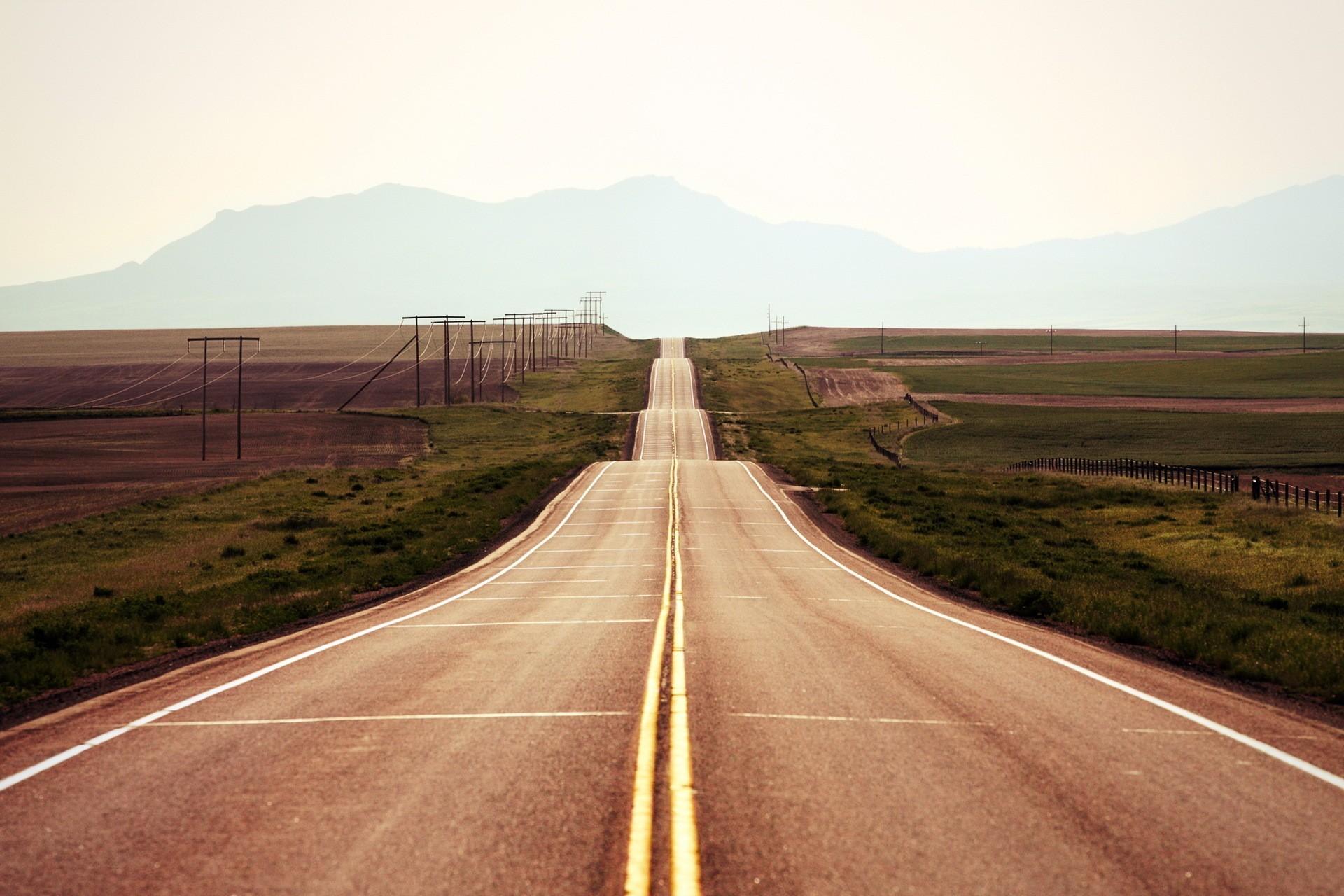 харрис фото красивой длинной дороги дом всеволожск