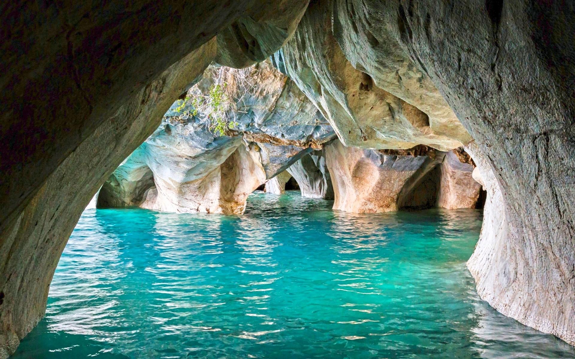 Картинки подземной воды