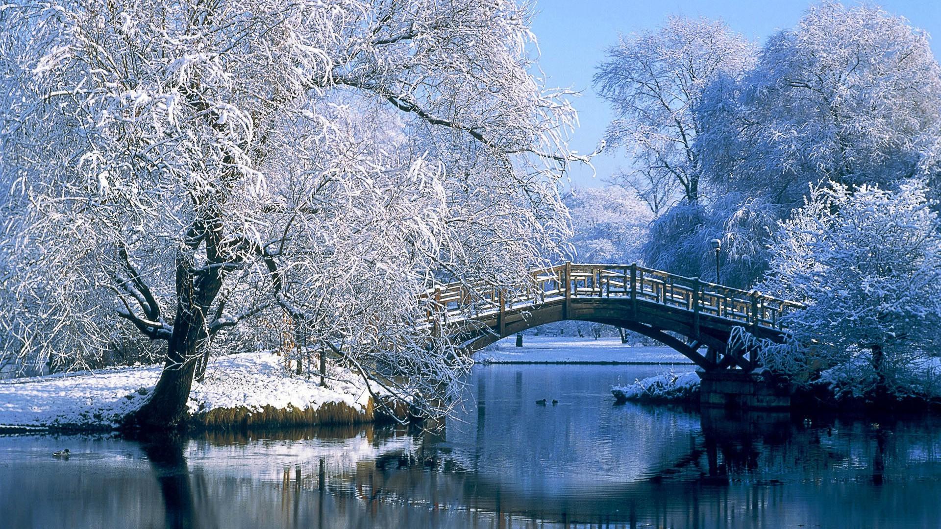 Wallpaper : pemandangan, danau, alam, refleksi, langit, salju