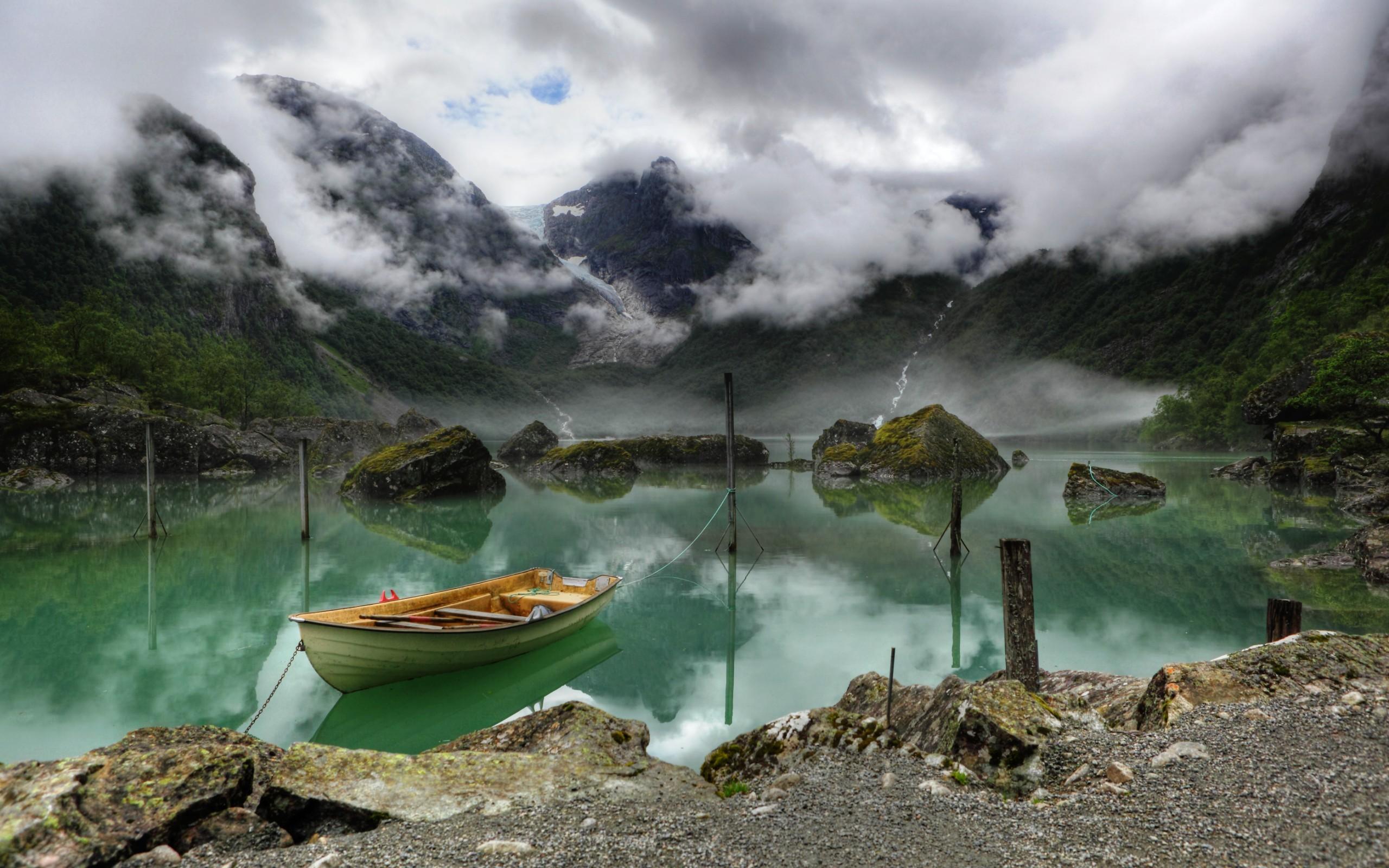 Фото удивительные пейзажи