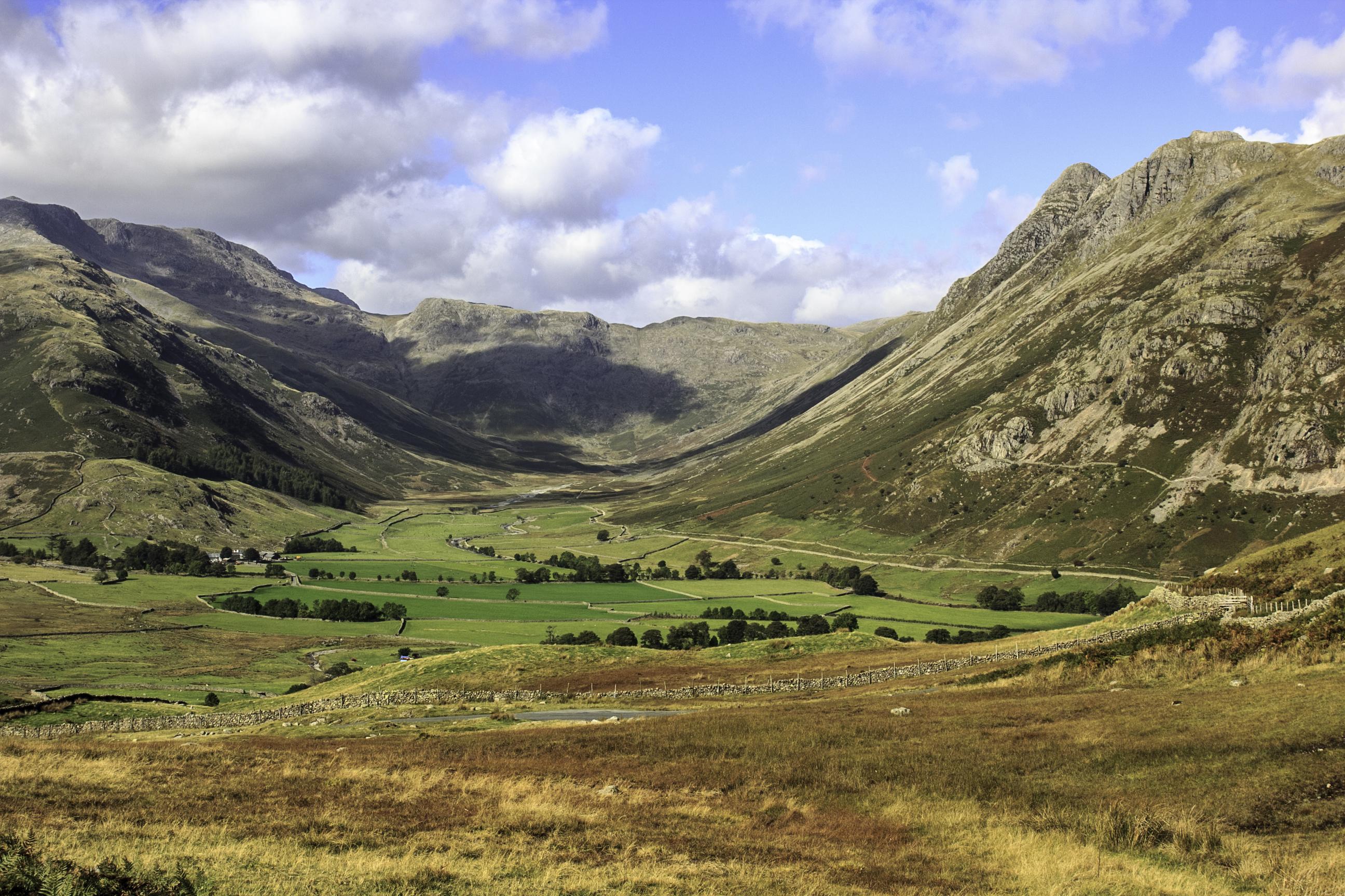 простой равнины и горы фотографии сделано того самого