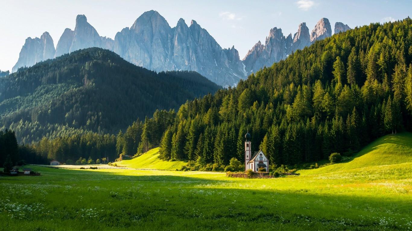 каждой картинки альпы в хорошем качестве воротник пользуется
