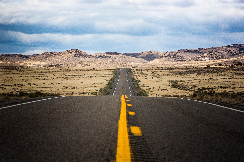 Wallpaper : Landscape, Mountains, Hill, Yellow, Desert