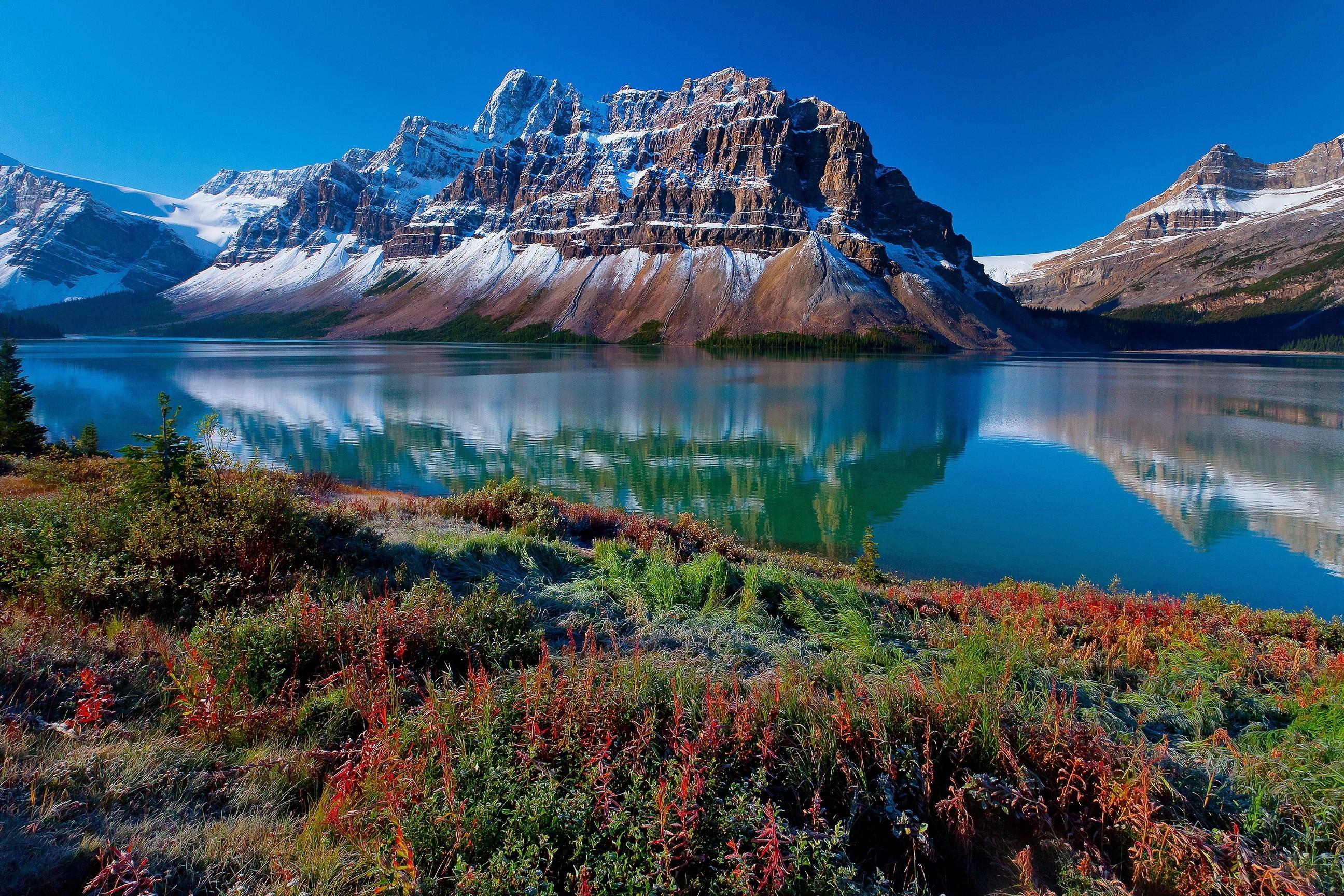 обои на рабочий стол 1280х1024 красивые виды природы торрент № 236867 без смс