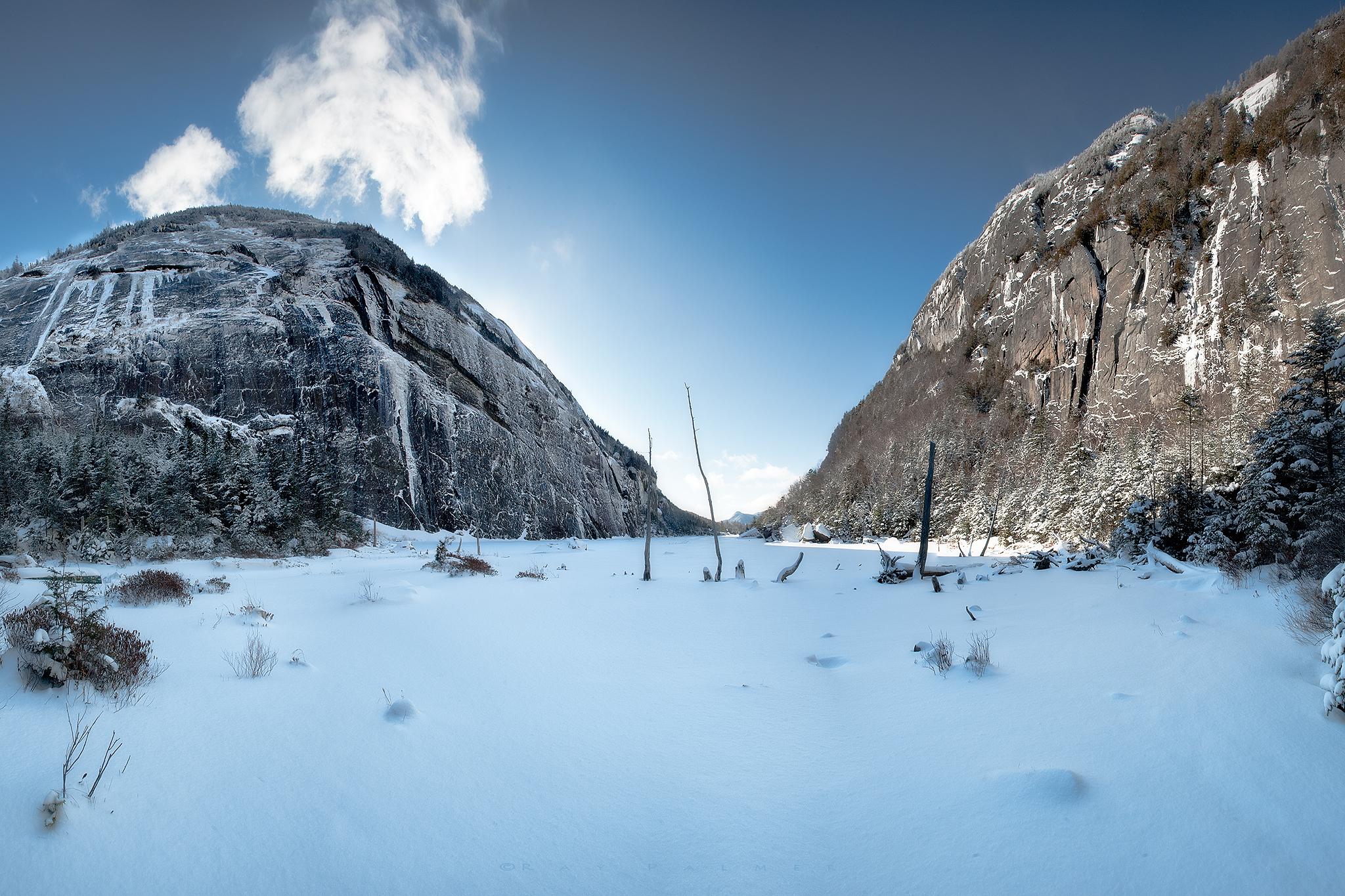 Fondo Escritorio Paisaje Nevada En Cumbre: Fondos De Pantalla : Paisaje, Montañas, Lago, Naturaleza