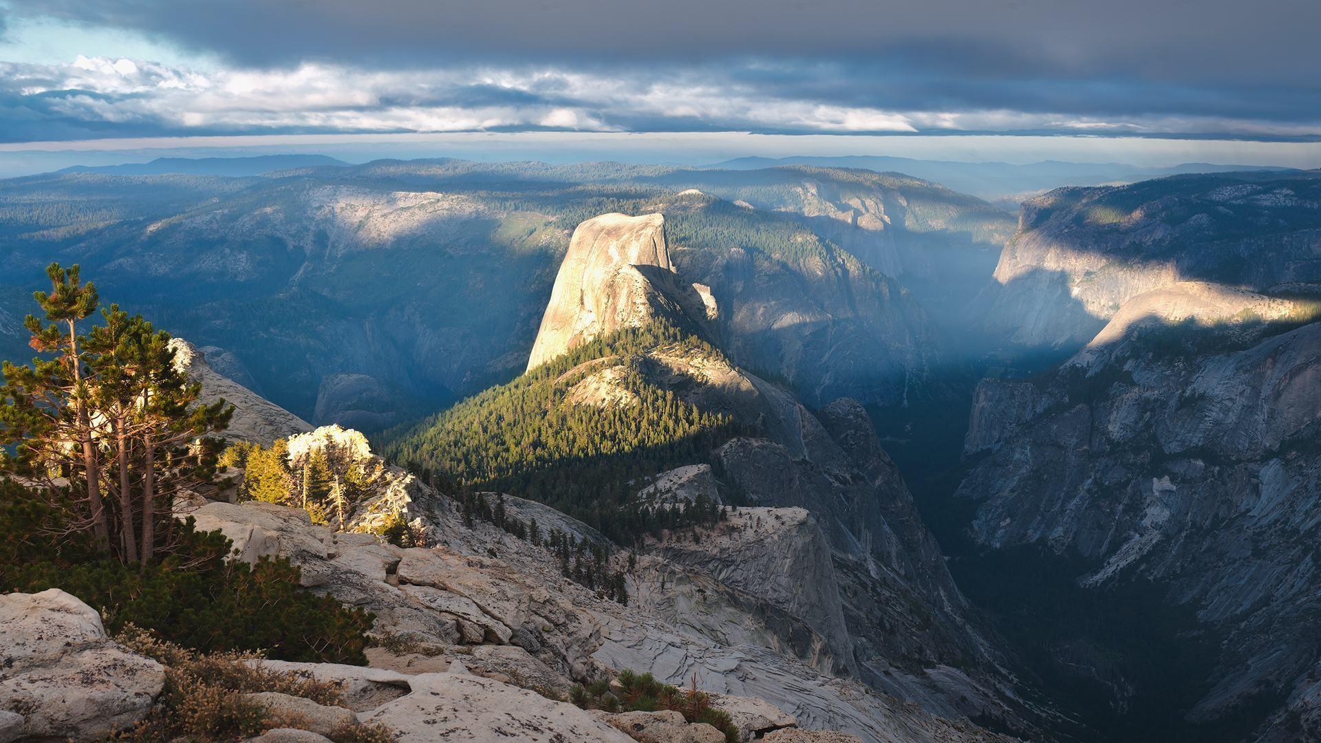 Fondo De Pantalla Paisaje Montañas Nevada: Fondos De Pantalla : Paisaje, Montañas, Naturaleza, Nieve