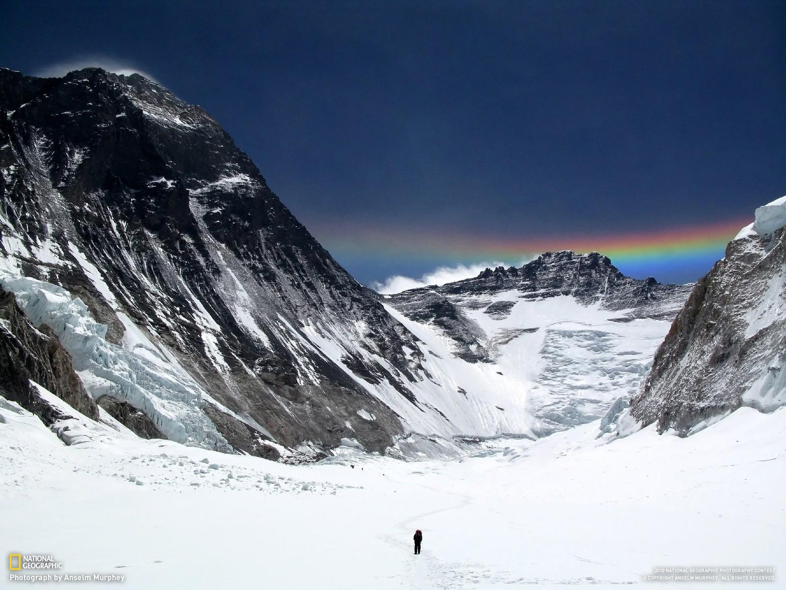 Fondo Escritorio Paisaje Nevada En Cumbre: Fondos De Pantalla : Paisaje, Montañas, Naturaleza, Nieve