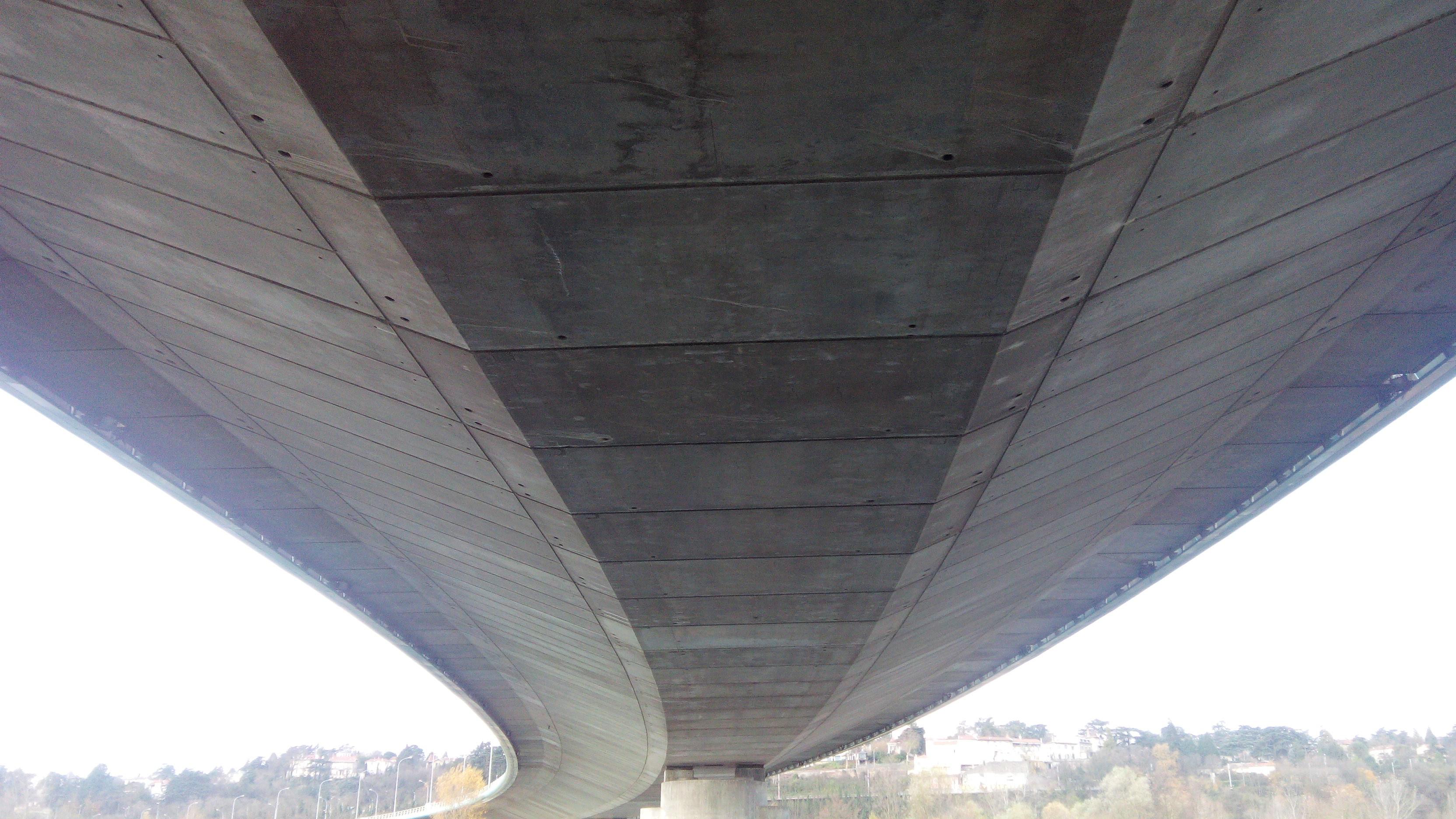 Unduh 86 Wallpaper Pemandangan Alam Jembatan HD Paling Keren