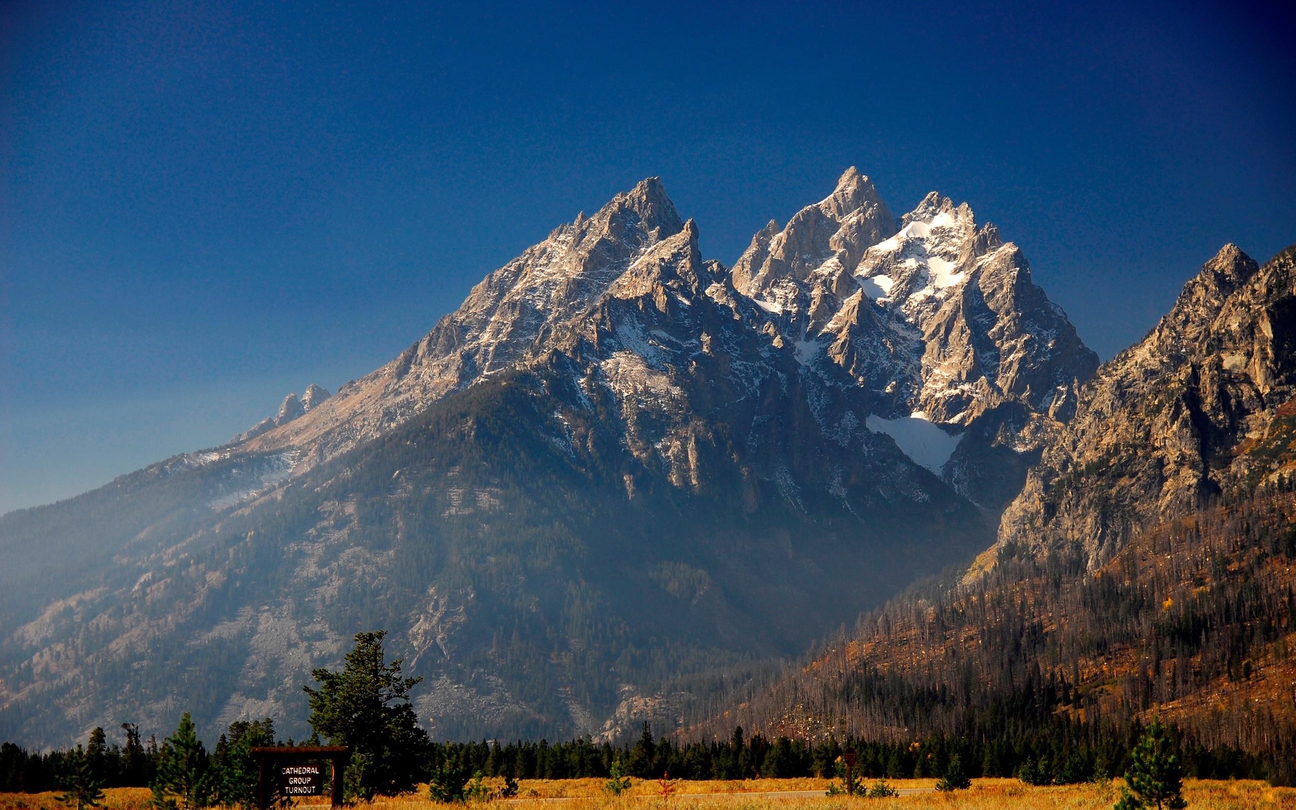 чудесный горные вершины фото на рабочий стол снимки можно