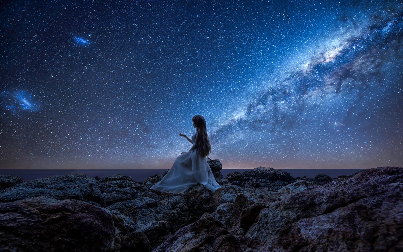 звездные души картинки