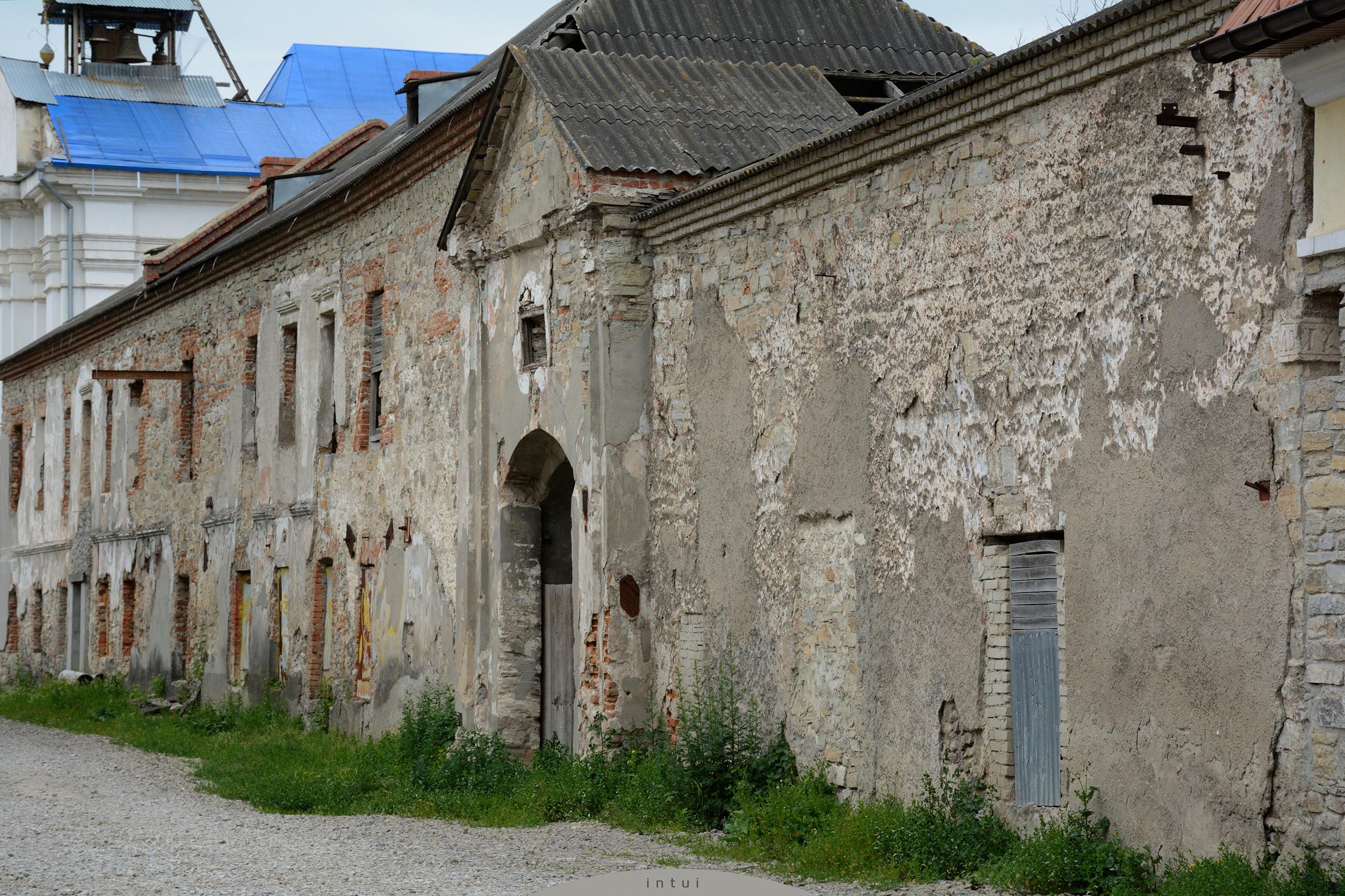 Simple sfondi paesaggio vecchio finestra collina natura for Costo della costruzione di una casa in pietra