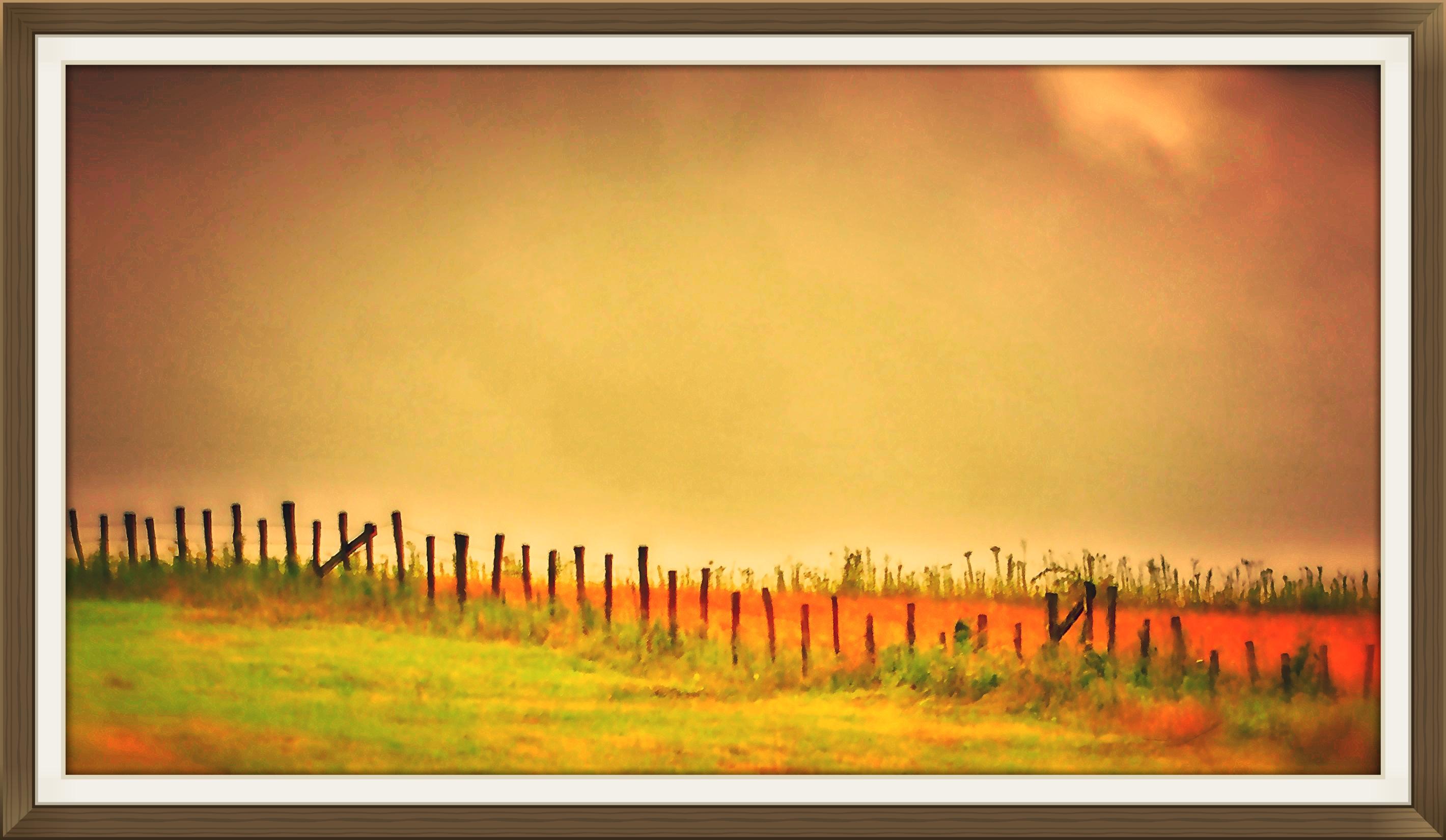 Hintergrundbilder : Landschaft, Malerei, Gras, Himmel, Feld, USA ...