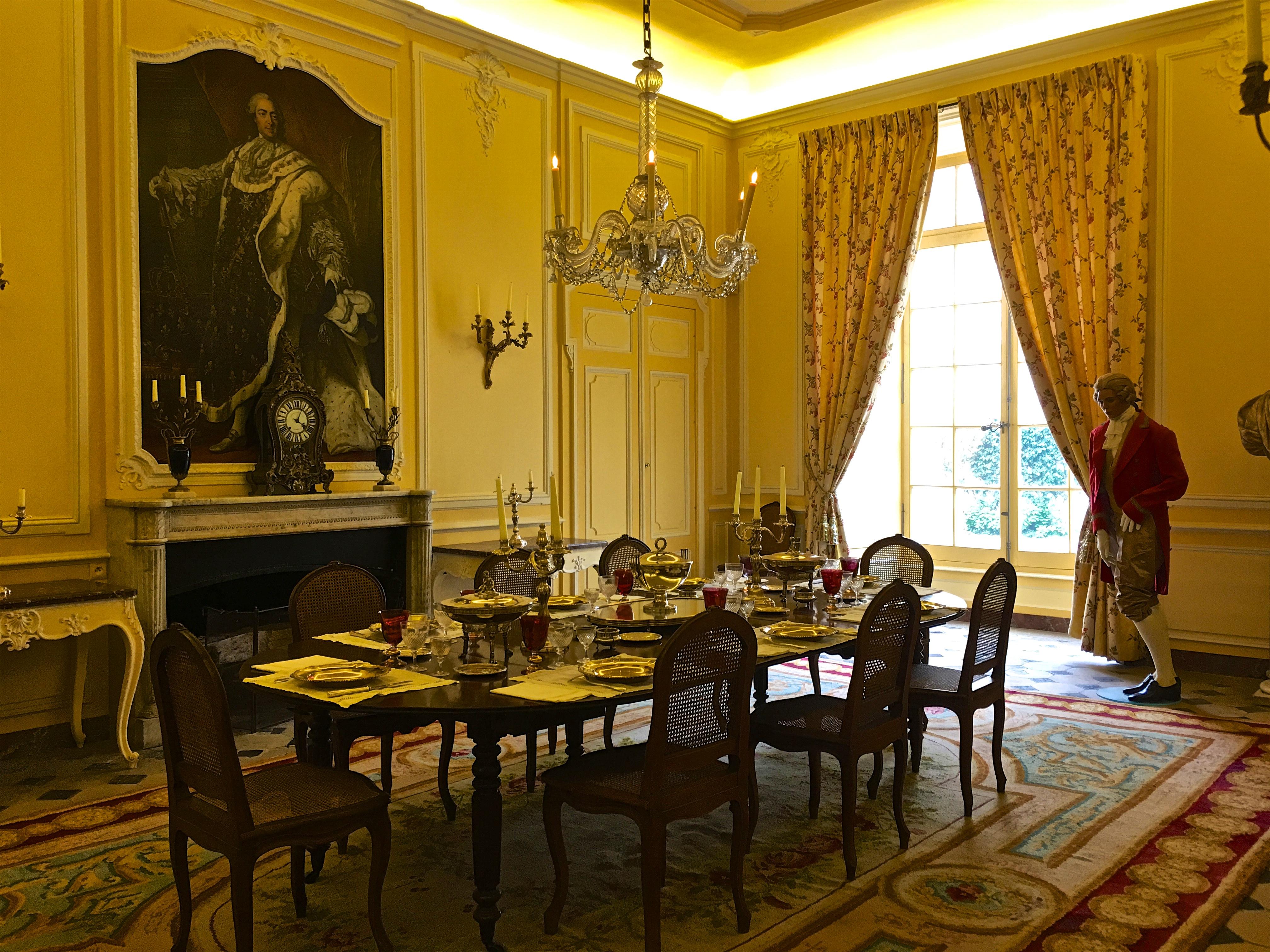 Histoire d interieur histoire du intrieur gallery of for Decoration objet interieur