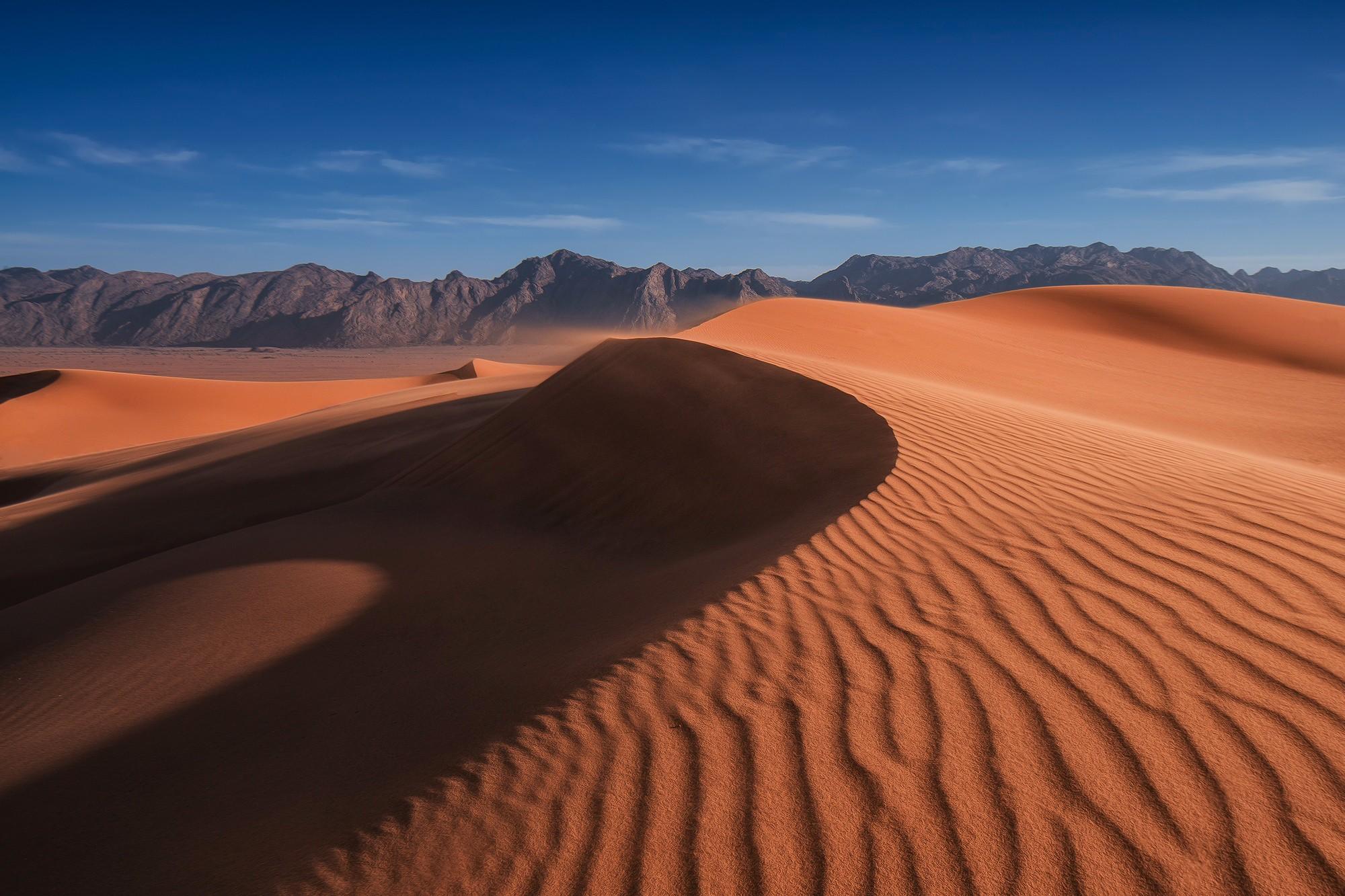 блатным песчаные пустыни картинки все северяне