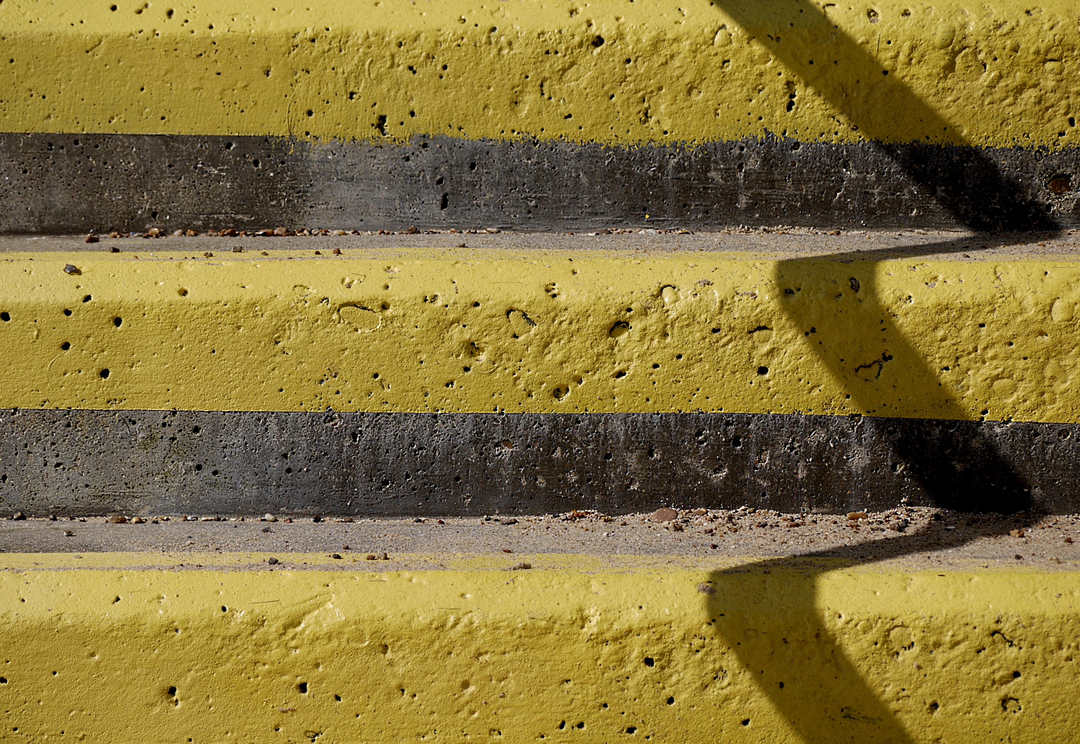 Wallpaper : landscape, sand, sky, shadow, wall, yellow, texture ...