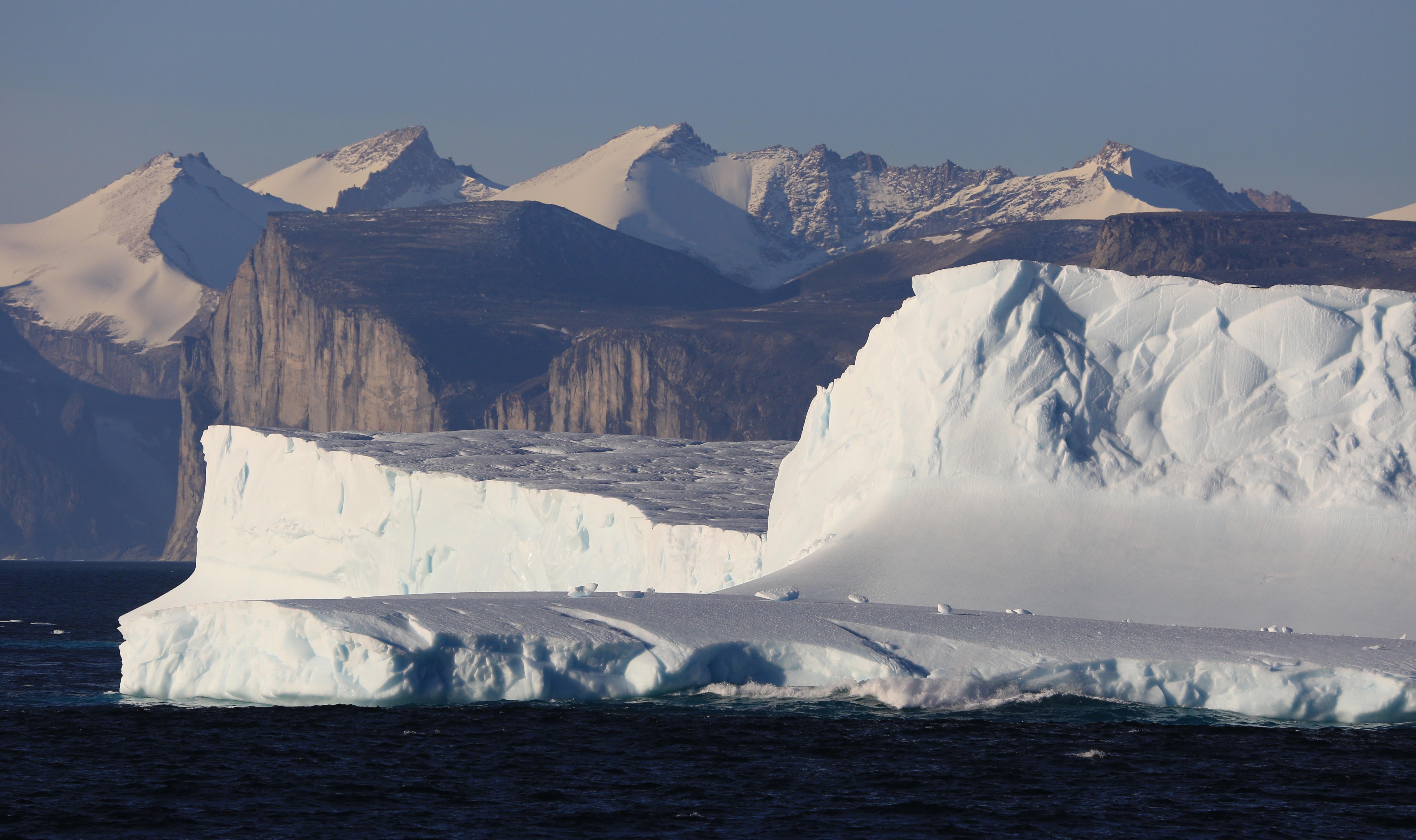 Baffininsaari