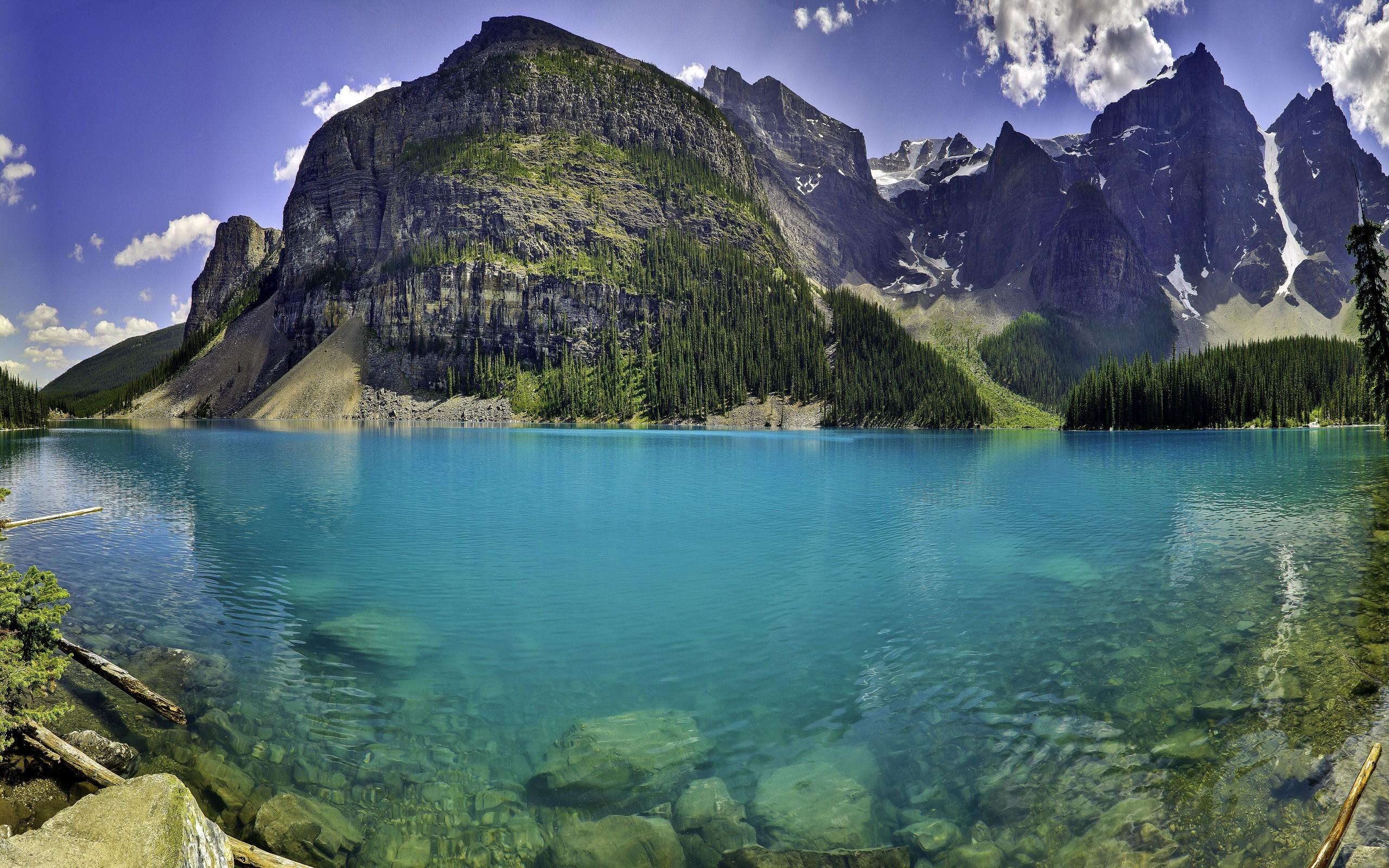 фото картинки озер символический предмет