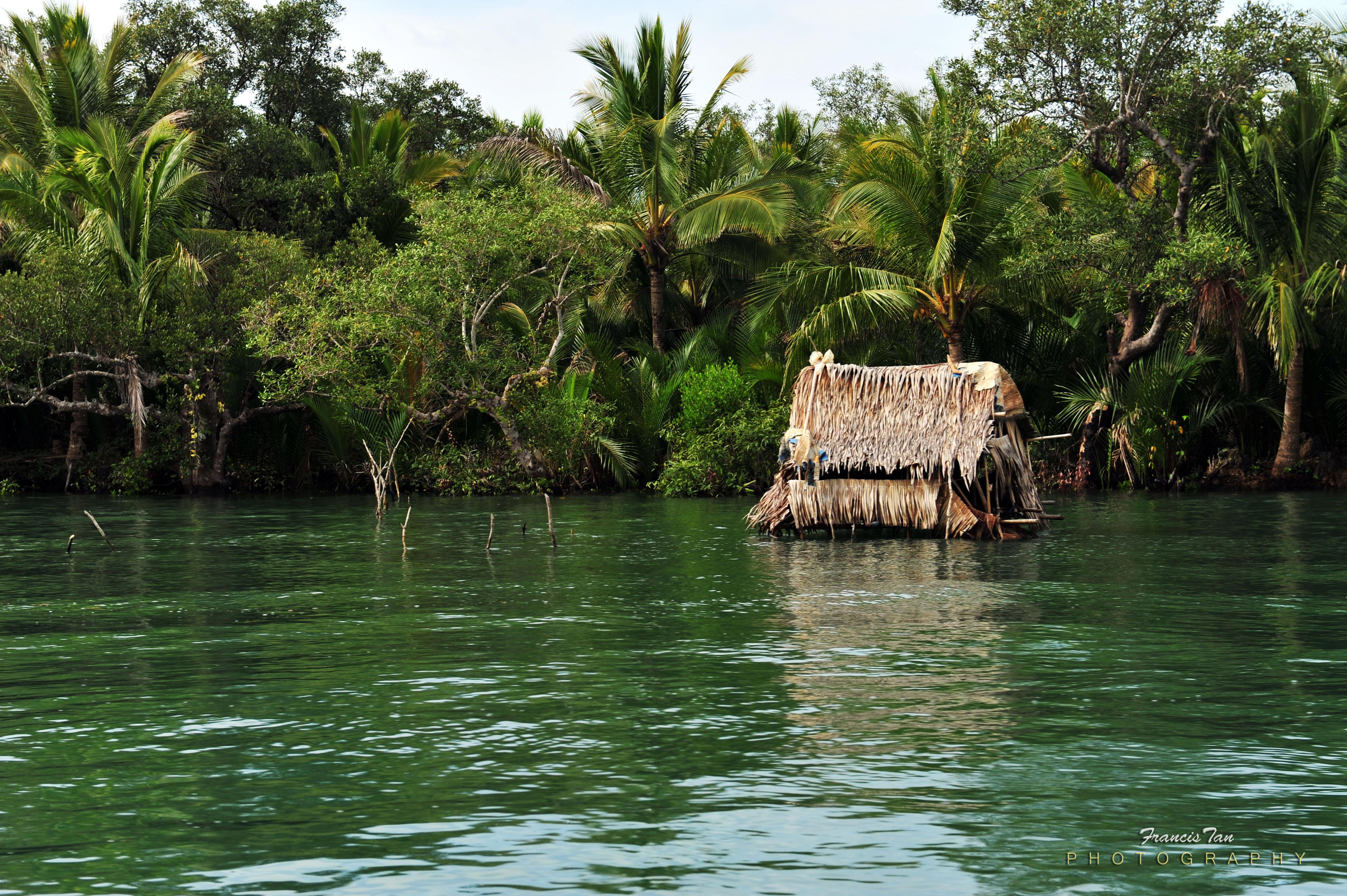 デスクトップ壁紙 : 風景, 湾, 湖, 反射, 空, 家, 観光, 海岸, 川