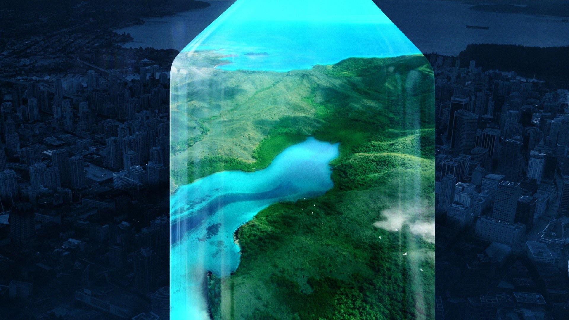 Download 1000+ Wallpaper Pemandangan Bawah Laut Hd HD Paling Baru
