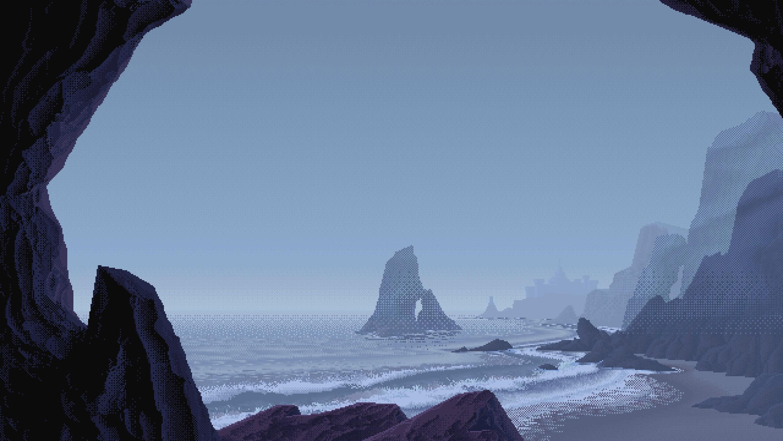 этого картинка схема джеллинека на фоне скалы сергей фёдорович