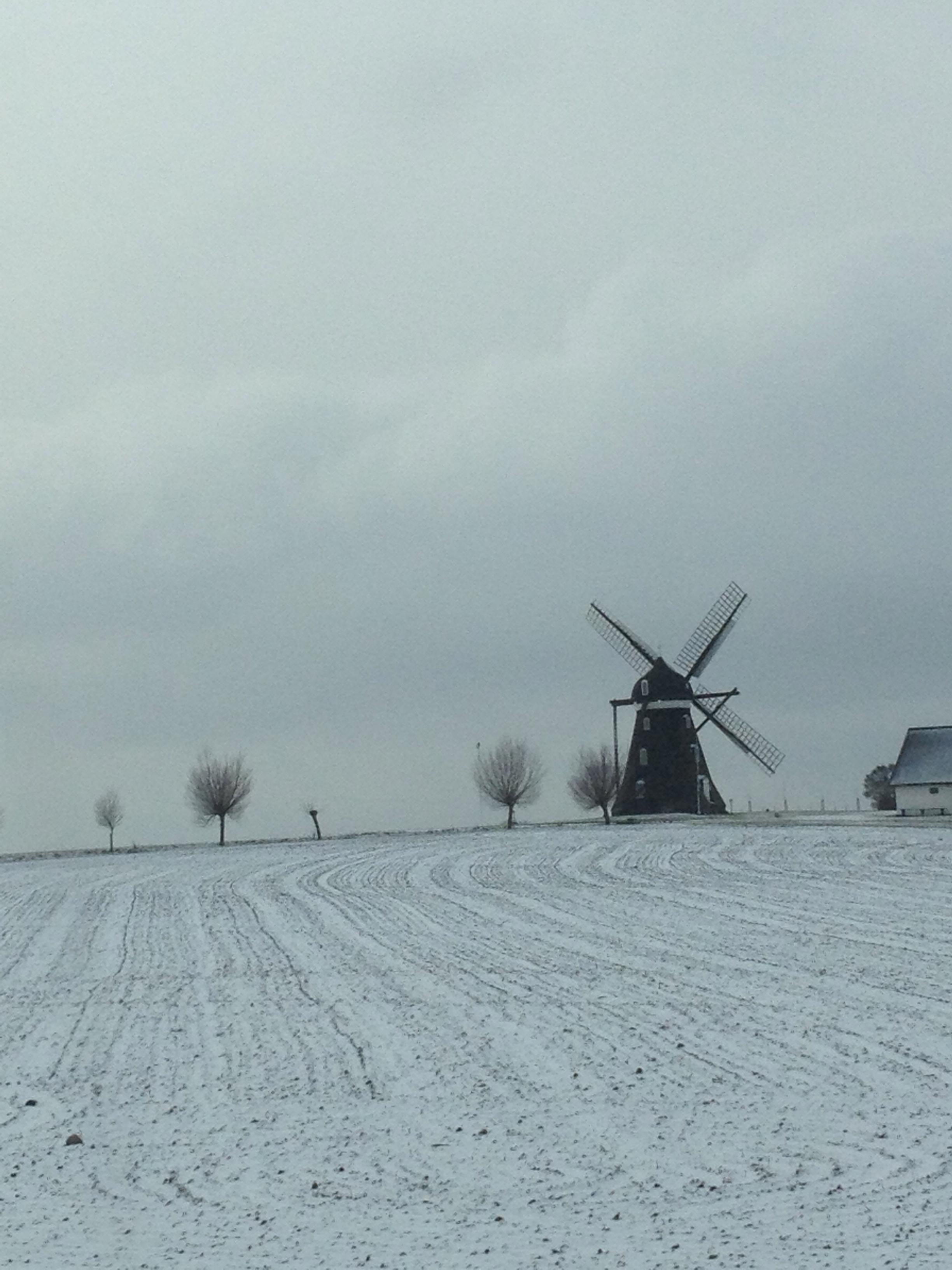 Sfondi Paesaggio Mare La Neve Inverno Veicolo Instagram