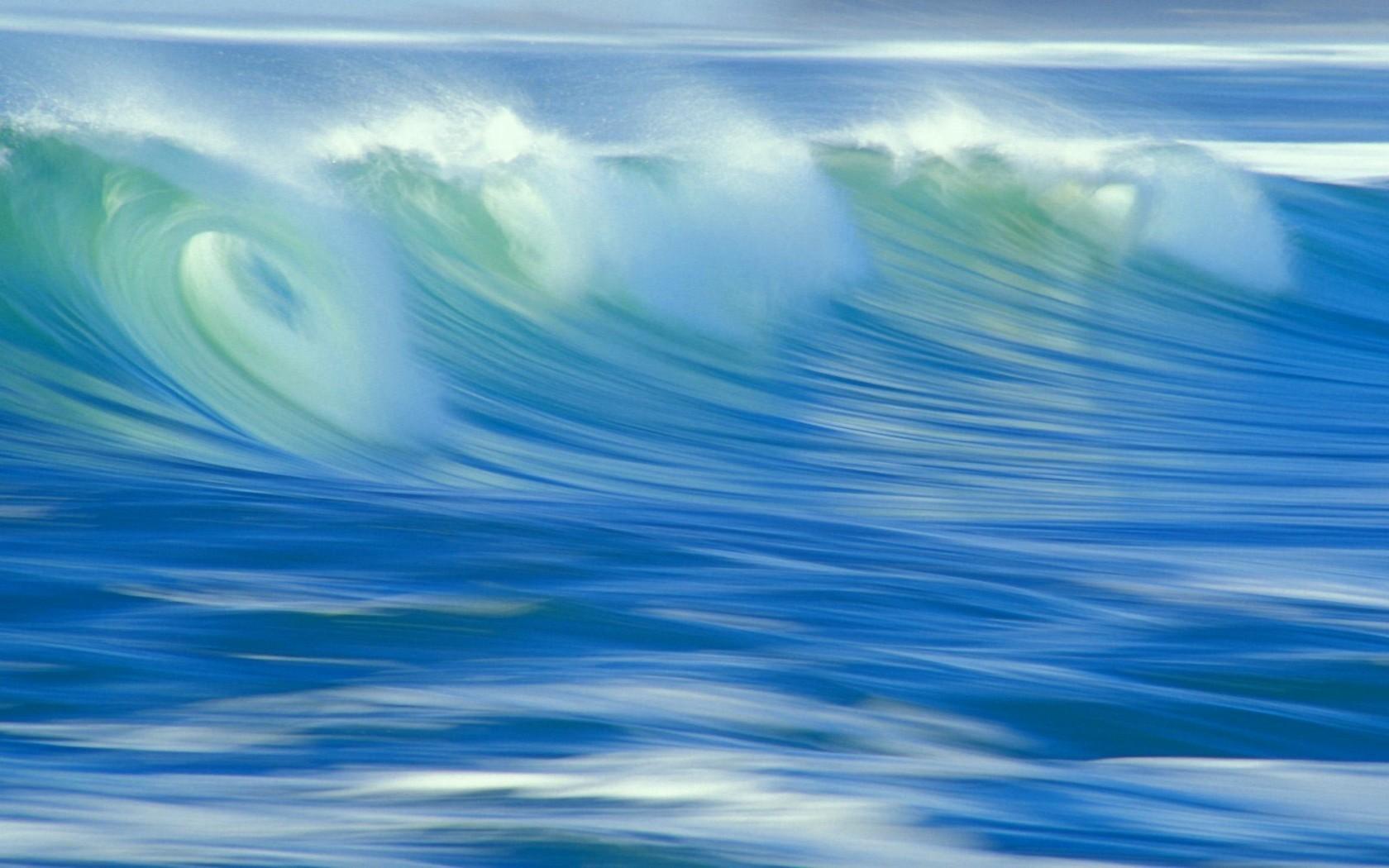 спектр океан в картинках слайд шоу радость всегда будет