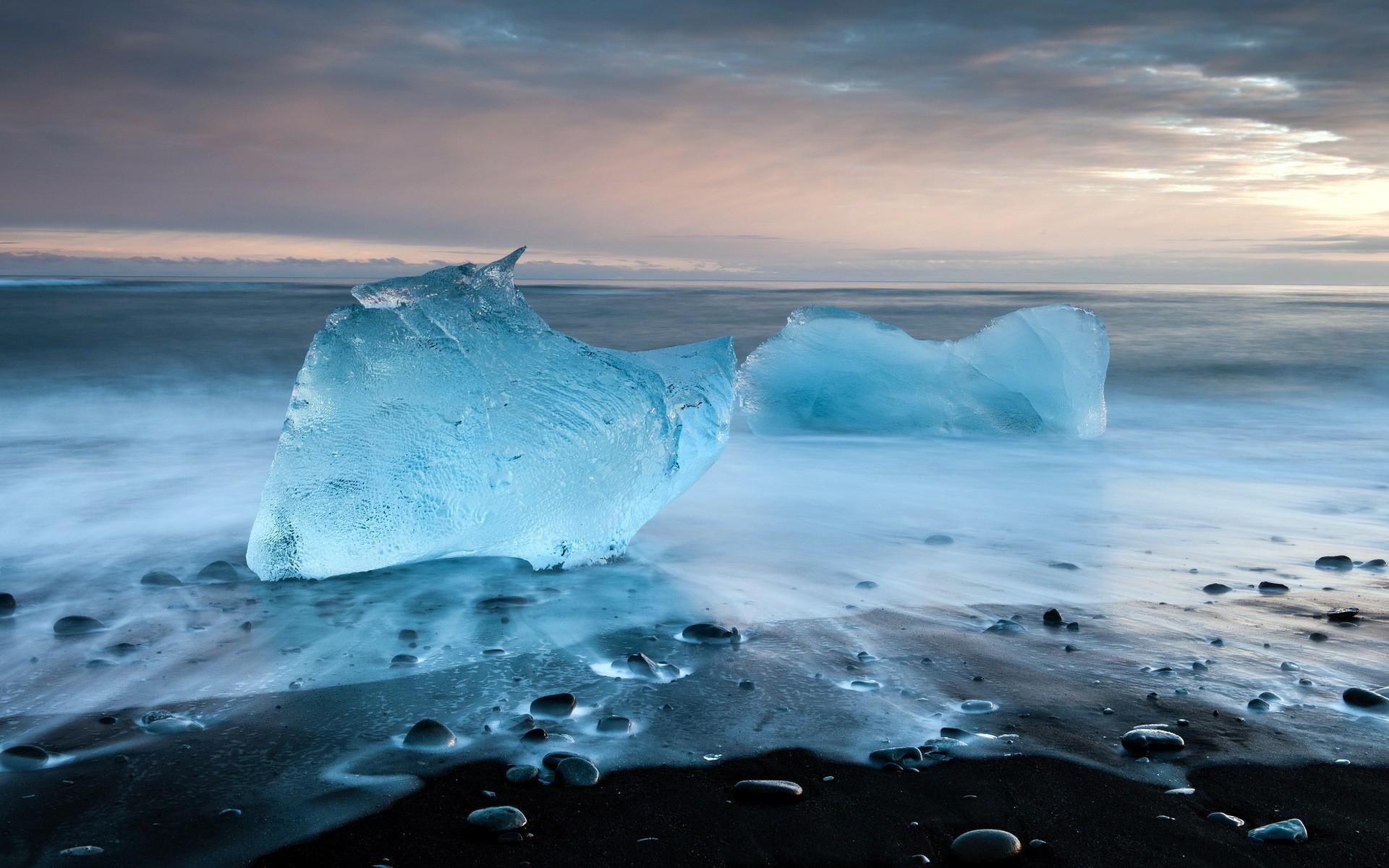 аффекторы голубое море фотографии зимой увеличивается охват аудитории