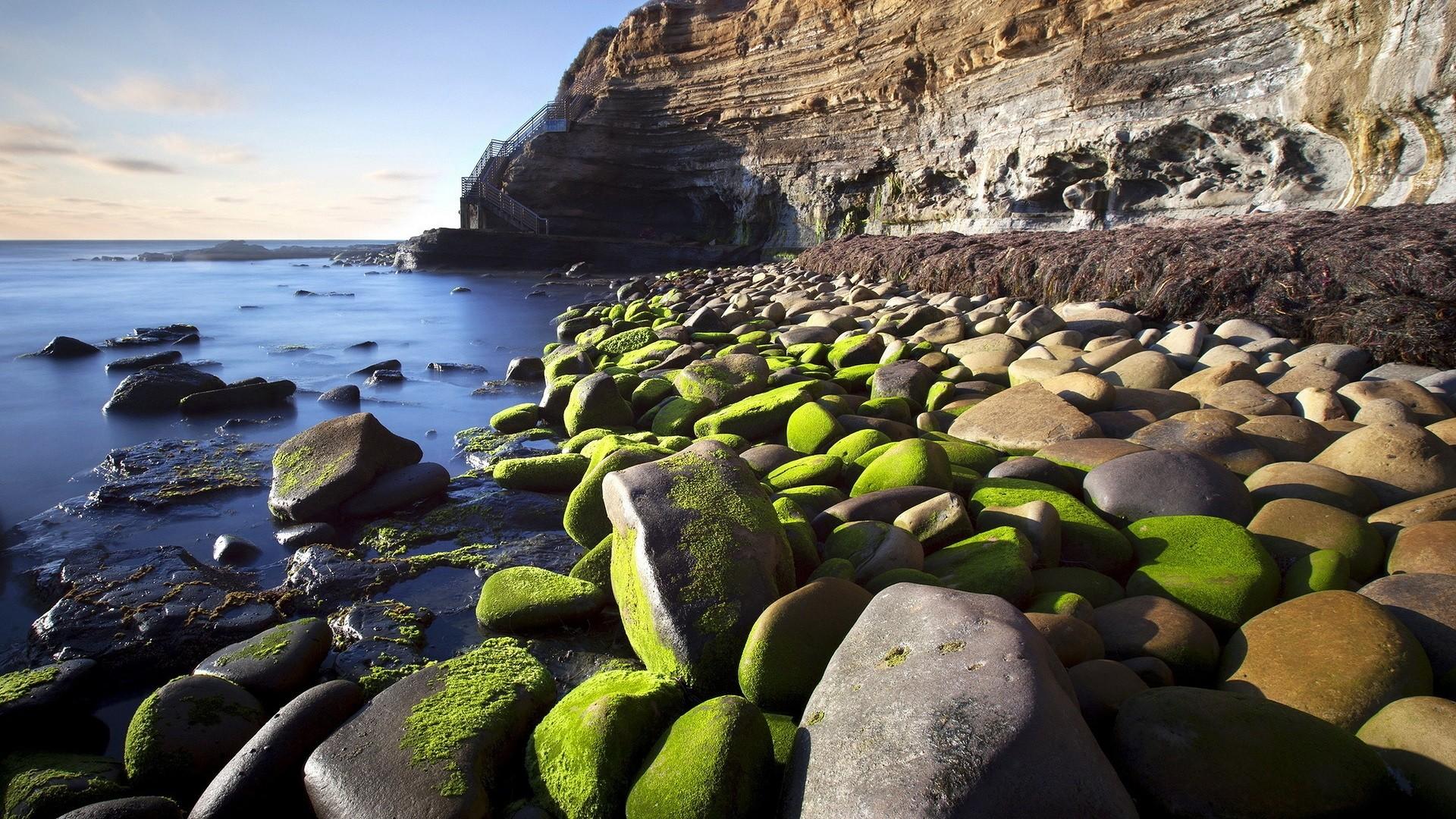 картинки с камнями природа