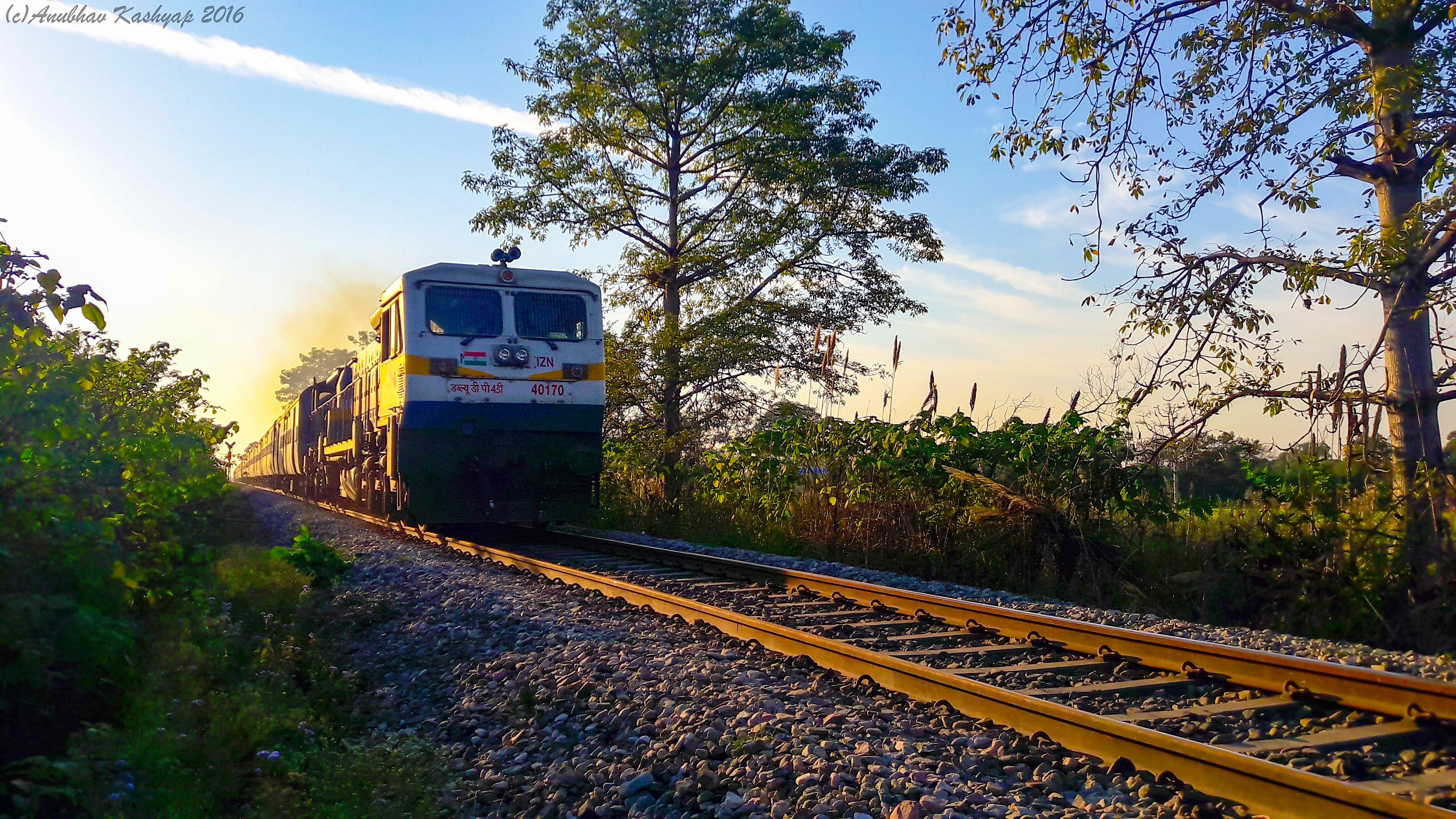прежние картинки о поездах и картинки про поездах получает огромное удовольствие