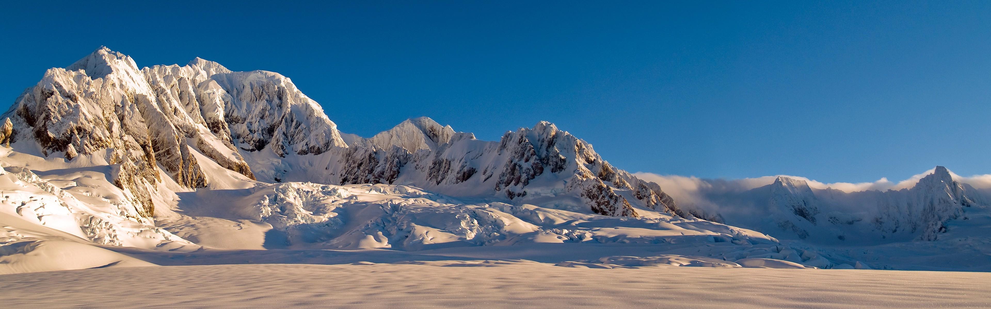 Top Wallpaper Mountain Dual Screen - landscape-snow-winter-ice-dual-monitors-multiple-display-Alps-summit-plateau-mountain-weather-season-piste-3840x1200-px-mountainous-landforms-landform-geographical-feature-geological-phenomenon-mountain-range-winter-sport-632596  Photograph_95943.jpg