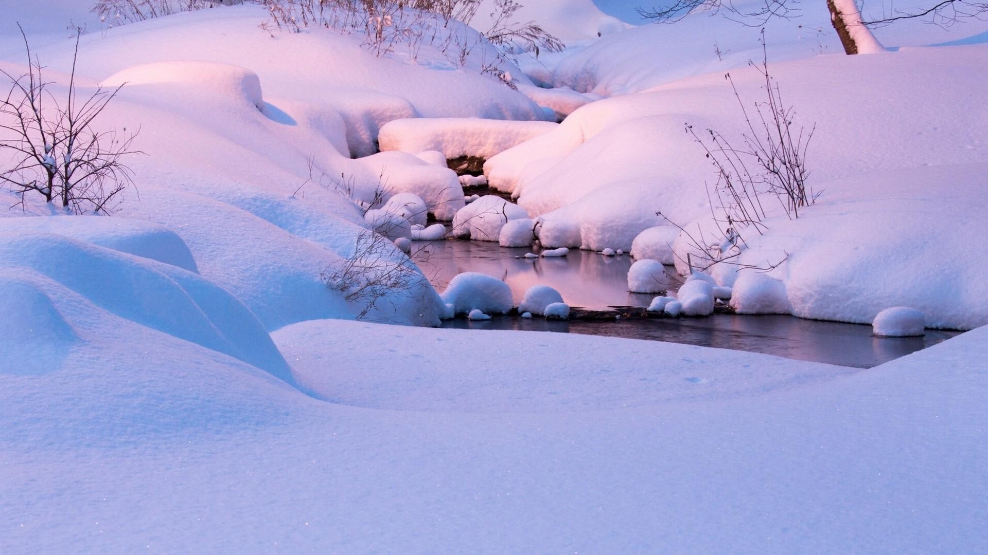 Wallpaper : pemandangan, musim dingin, Es, sungai, Pembekuan