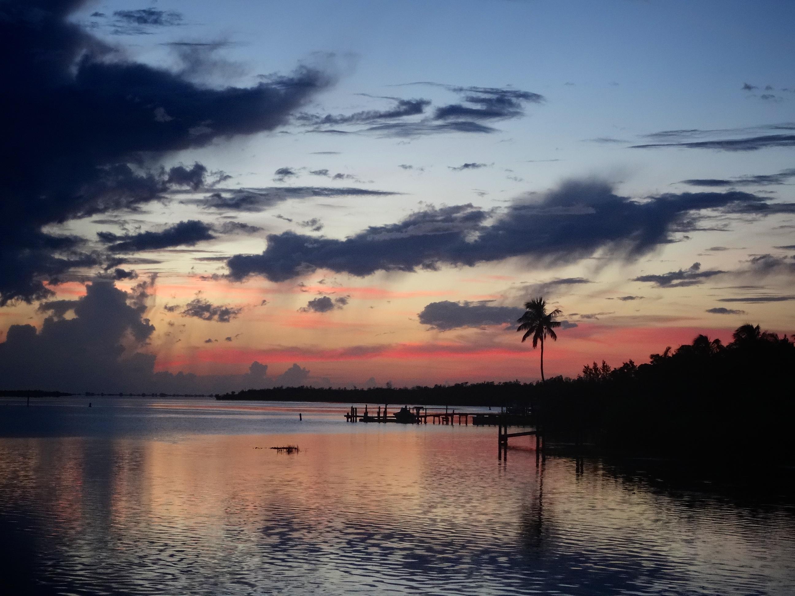 デスクトップ壁紙 風景 日没 湖 海岸 反射 日の出 落ち着いた 青 イブニング 川 写真家 地平線 雰囲気 トップレス 夕暮れ Google ヌード トワイライト ペントハウス Yahoo 雲 木 曇った 天気 夜明け チェリー 海洋 ホット 貯水池 Db