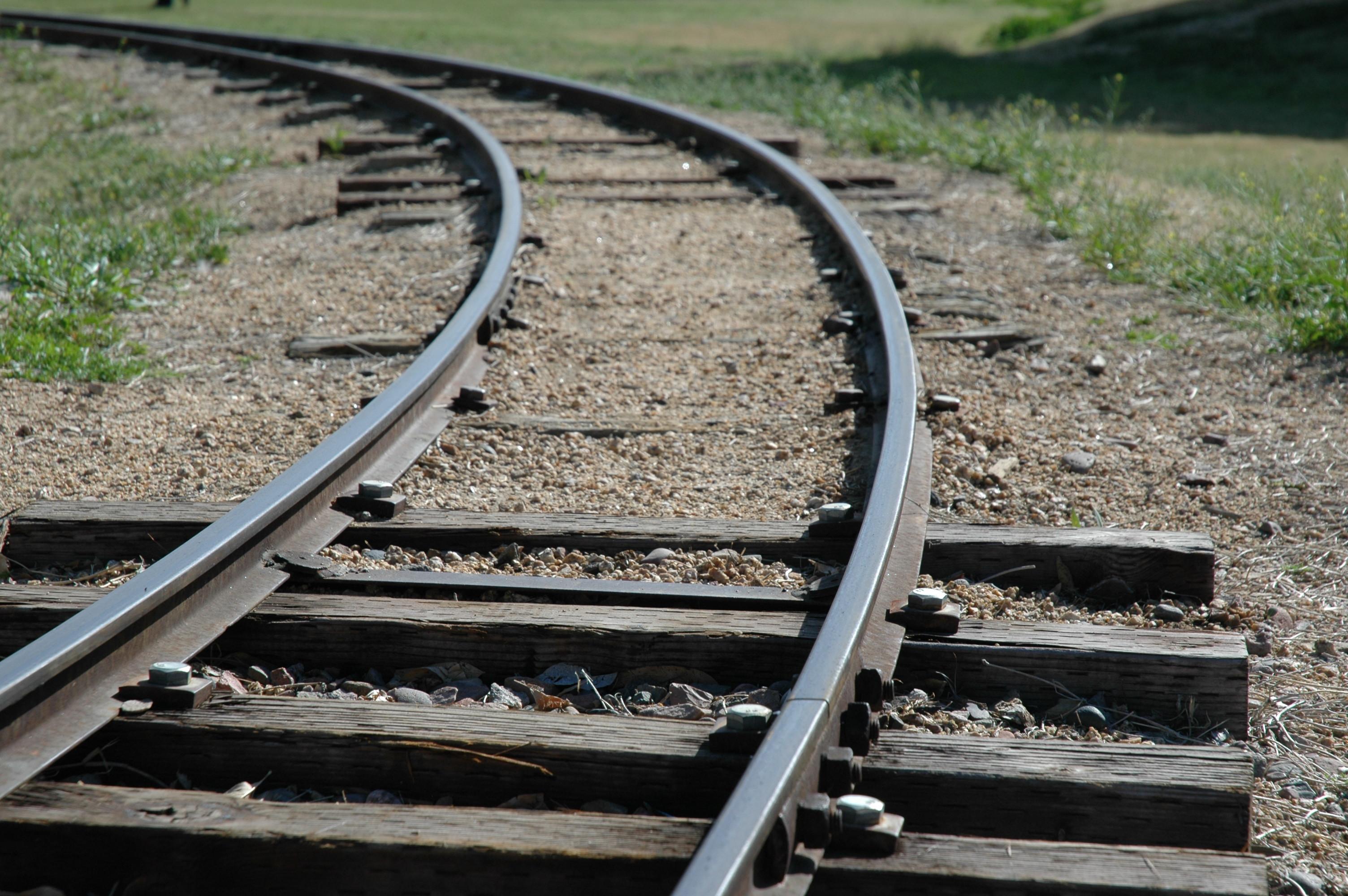 как фотографировать железную дорогу студии передачи даниил