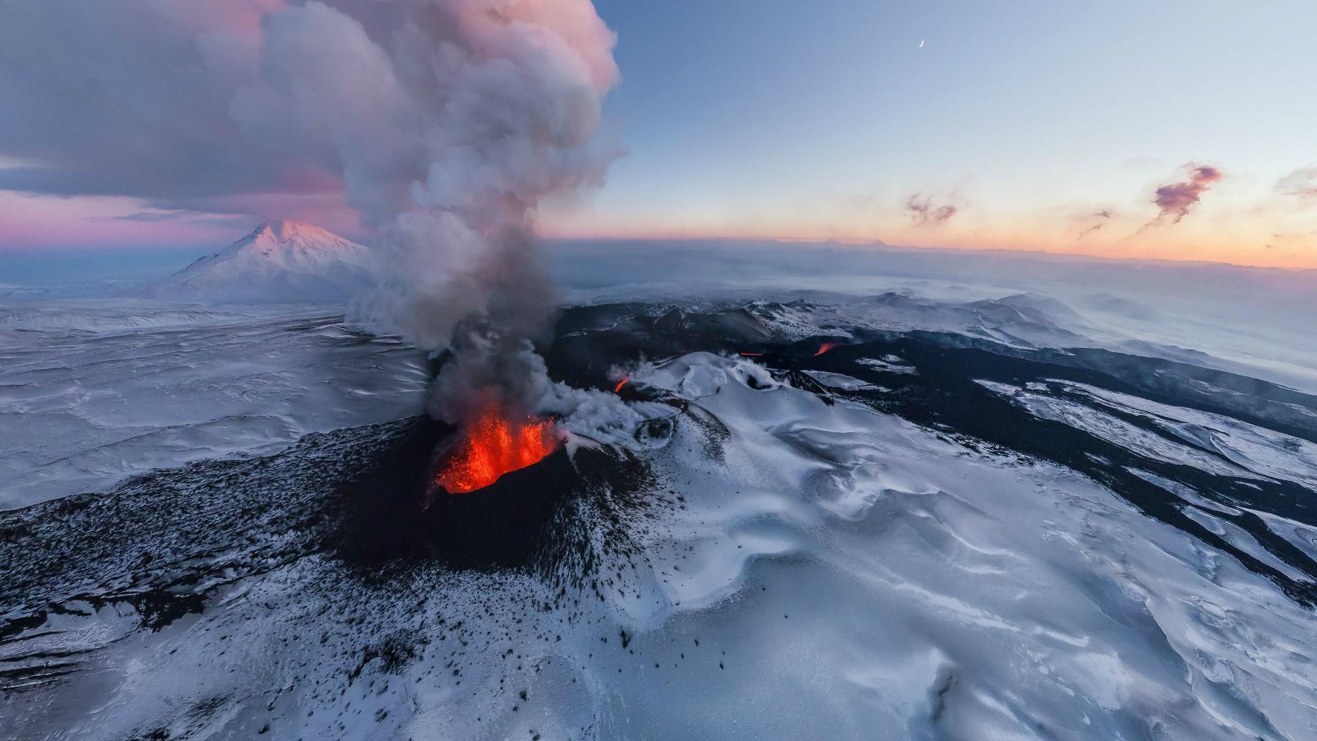 вулкан официальный su