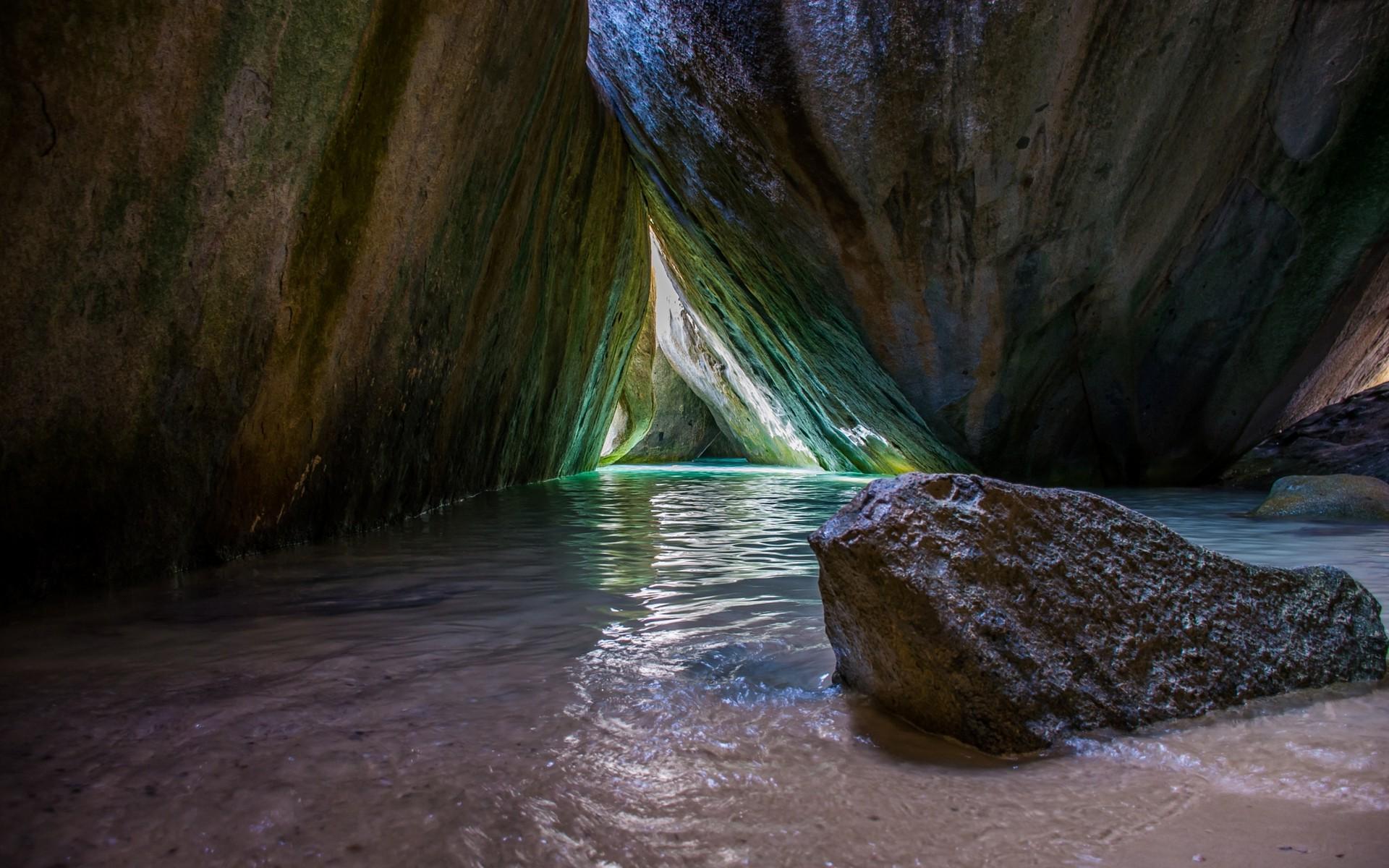 поздравления остров в австралии фото пещера имела ввиду