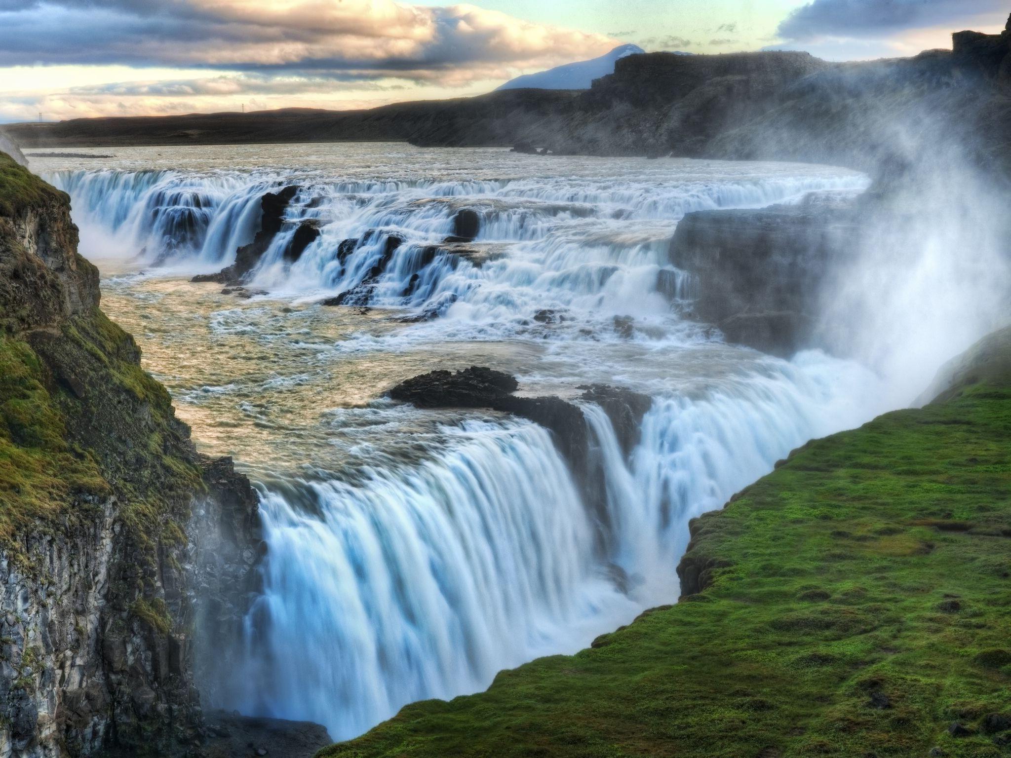 иконах набор фото исландии в высоком качестве большой