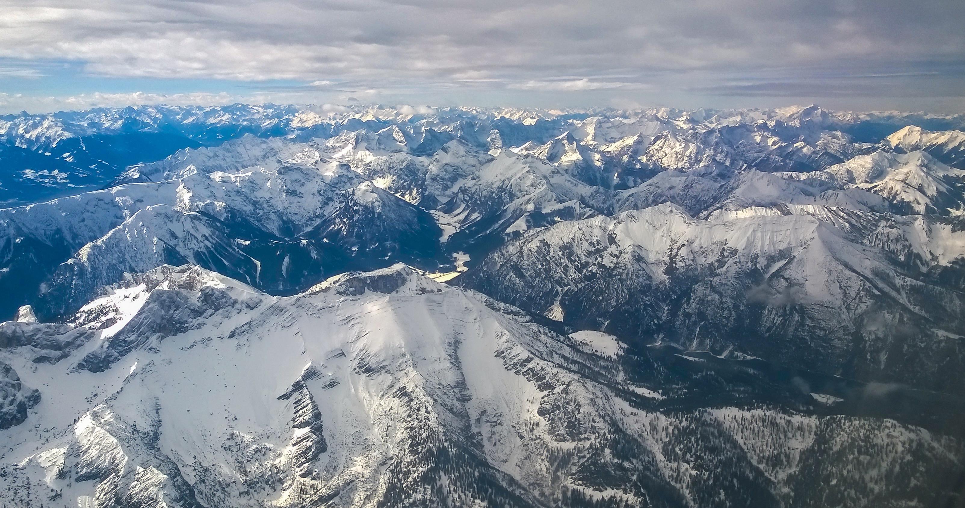 Must see Wallpaper Mountain Nokia - landscape-white-mountains-hill-sky-snow-winter-clouds-horizon-valley-Europe-lumia-landing-Austria-Alps-mount-scenery-summit-nokia-ridge-Terrain-cloud-mountain-Massif-aerial-innsbruck-atmosphere-of-earth-mountainous-landforms-aerial-photography-geological-phenomenon-mountain-range-hill-station-glacial-landform-fell-cirque-andygocher-elevation-windowseat-aeroplaneseat-925-aeroplanewindow-arete-761774  Trends_856621.jpg