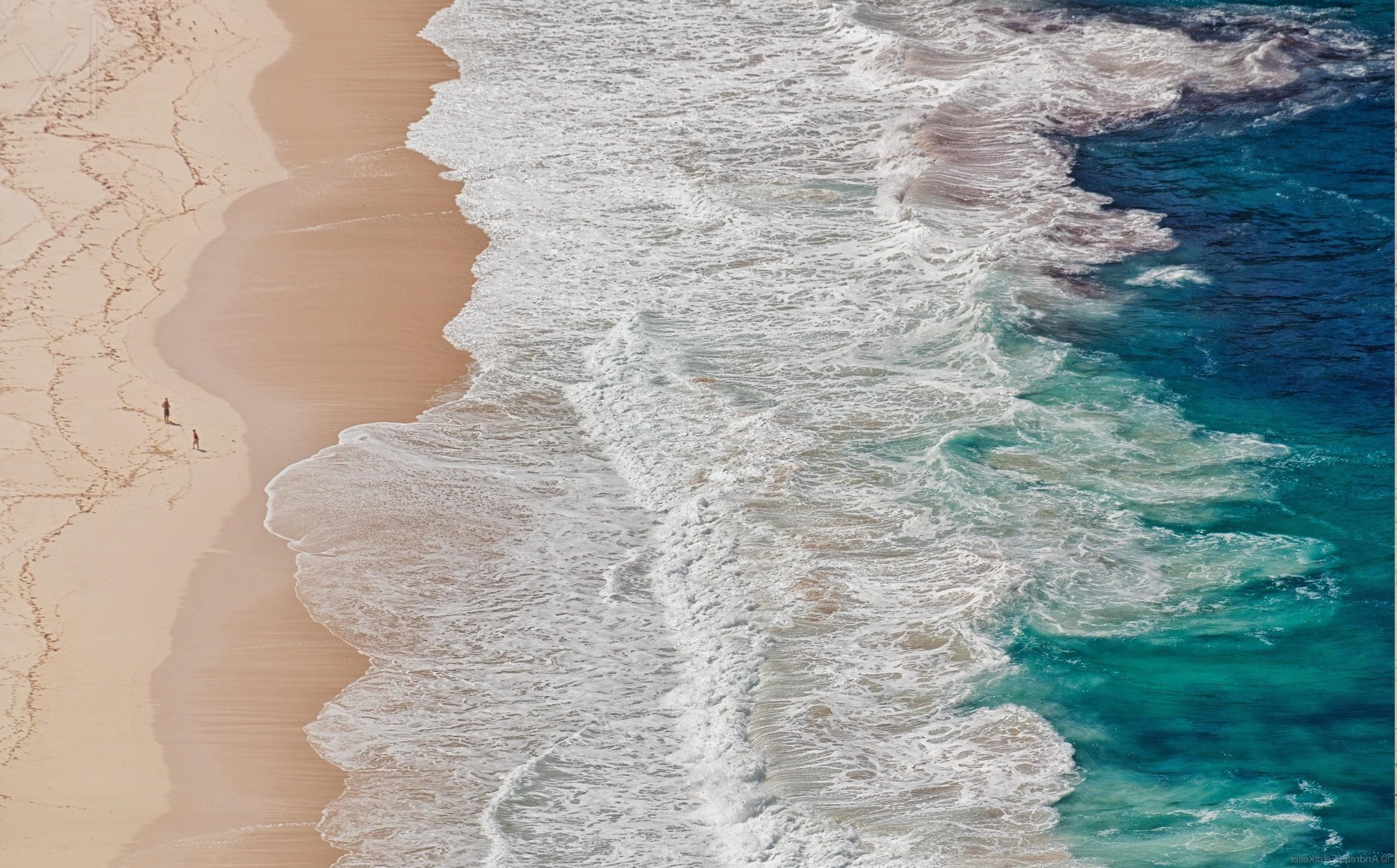 положенное время картинки моря с песком вертикальные вид сверху на обои строятся