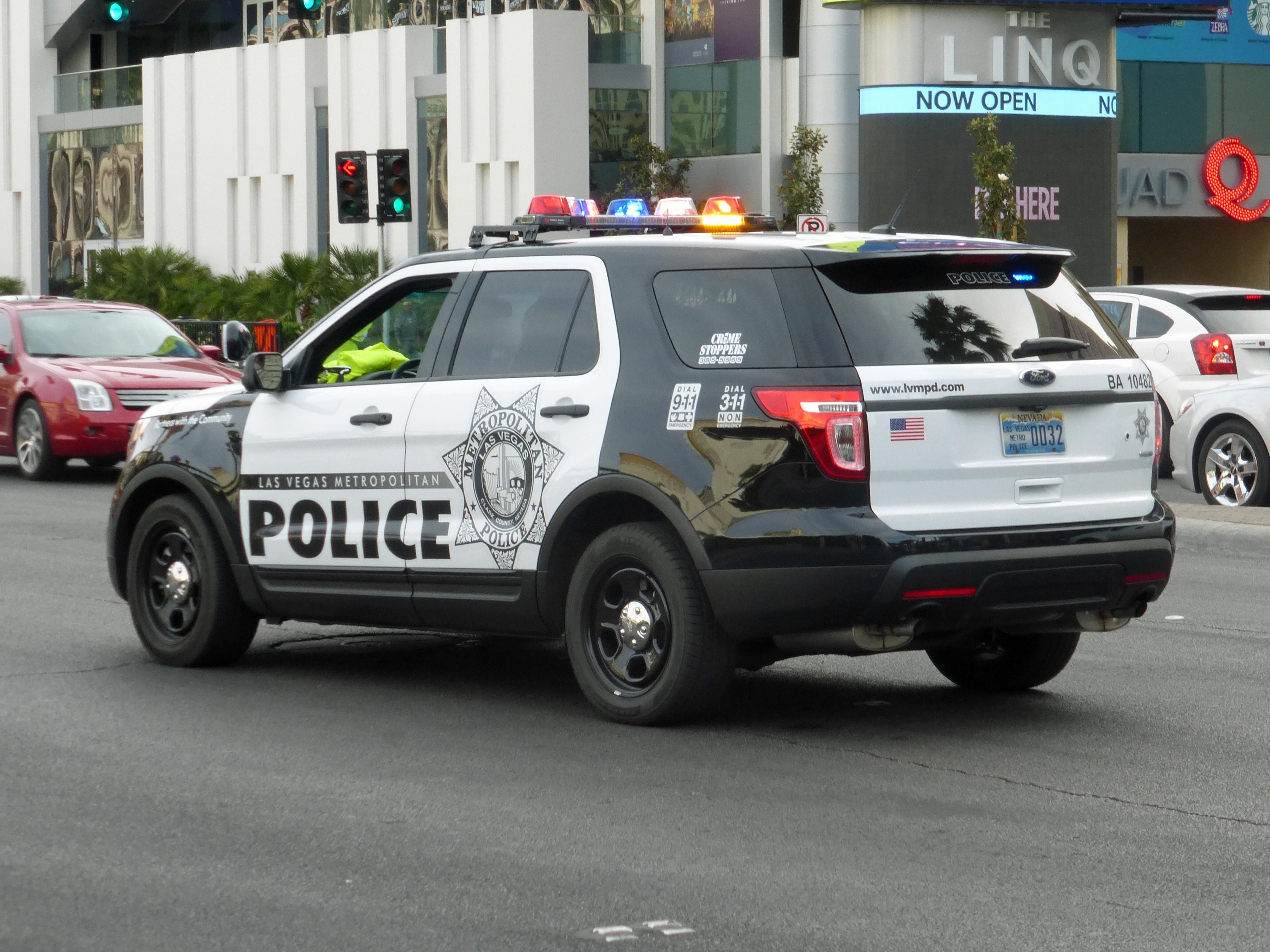 壁纸 拉斯 维加斯 地铁 警察4608x3456 电脑桌面壁纸 Wallhere 壁纸库