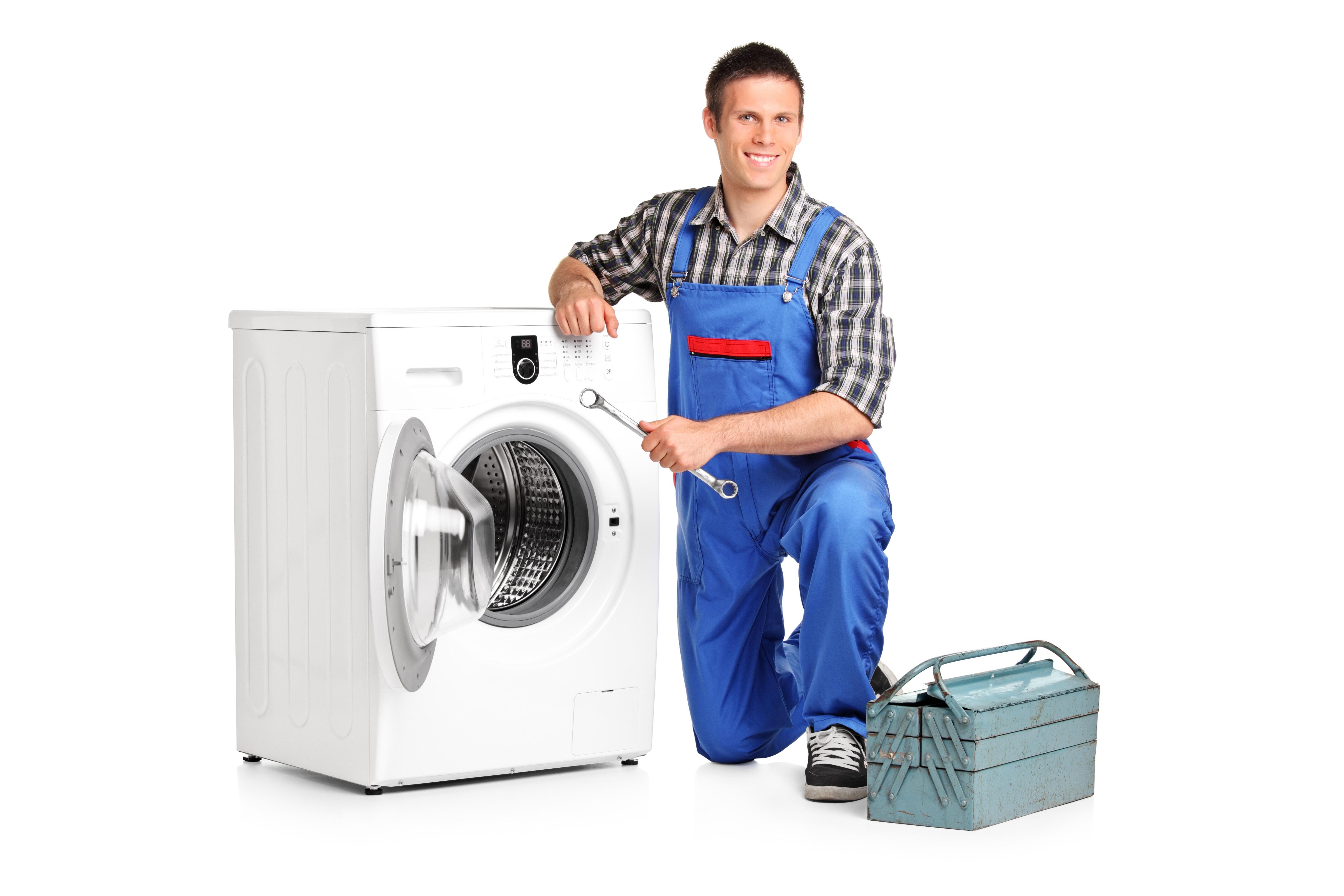 Обслуживание стиральных машин бош Сосновая улица (деревня Мешково) обслуживание стиральных машин АЕГ Старомарьинское шоссе
