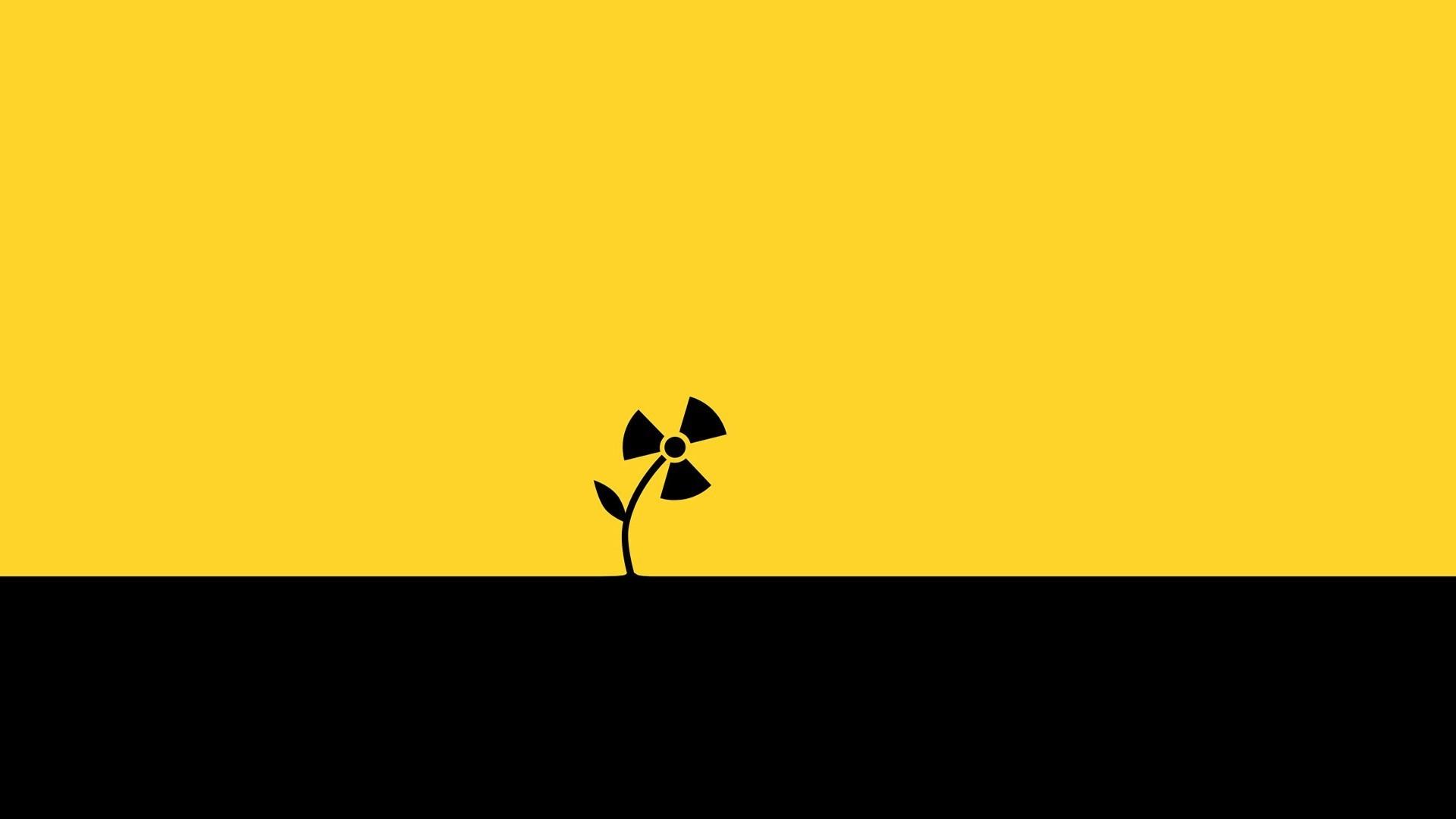 Download 87+ Background Hitam Kuning Terbaik