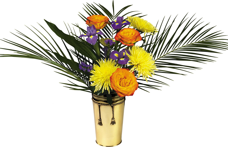 Fondos De Pantalla Hojas Rama Amarillo Crisantemos Flor Rosas