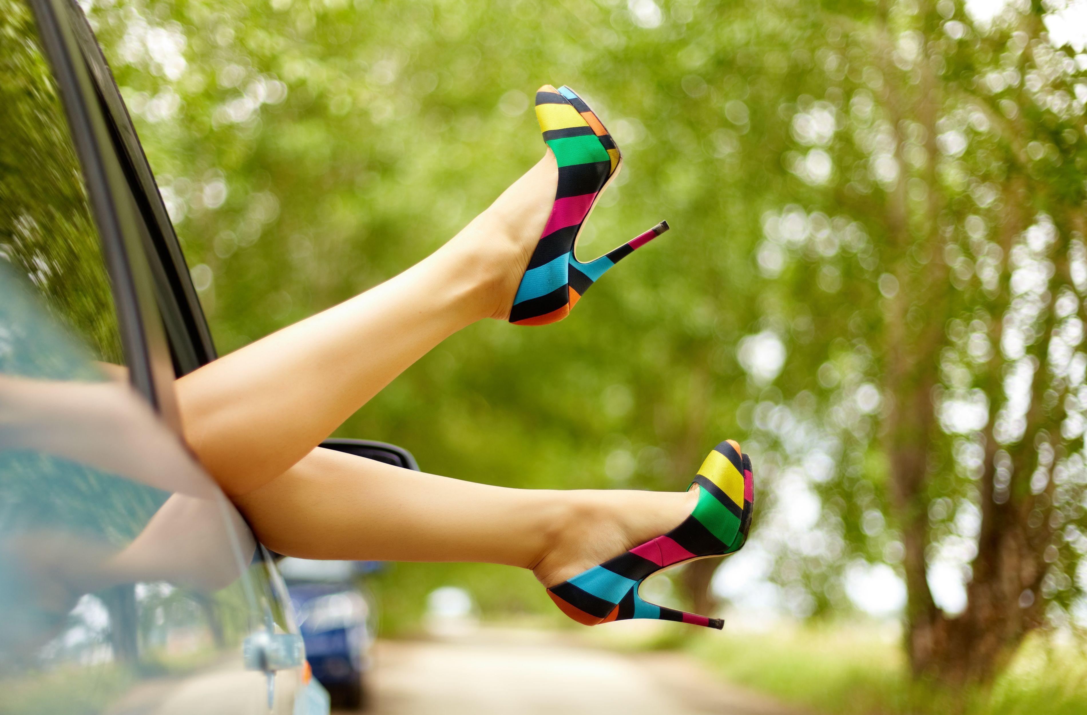 чили прикольные женские ноги в картинках террин форме