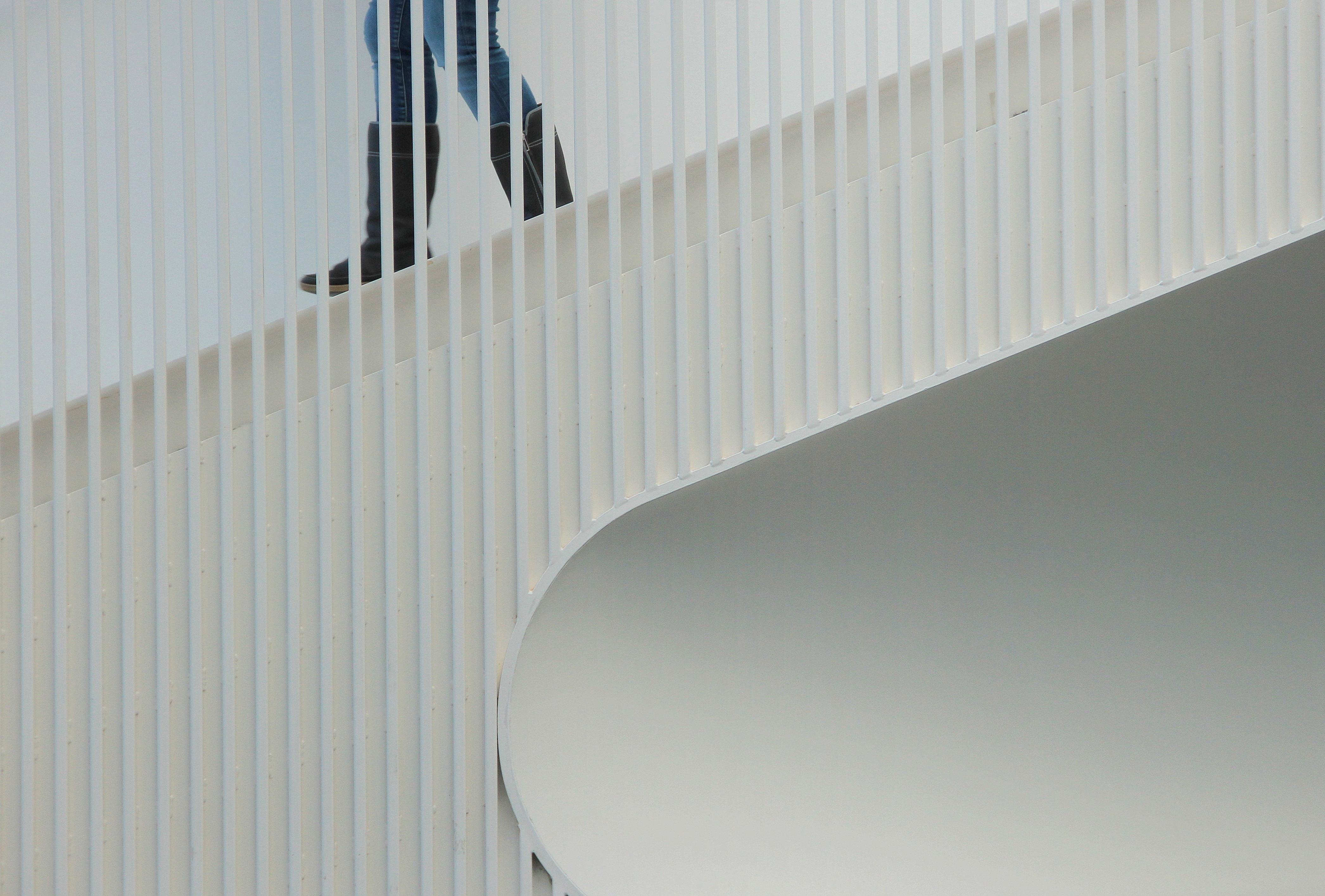 Innenarchitektur Niederlande hintergrundbilder beine mauer holz niederlande linien treppe innenarchitektur