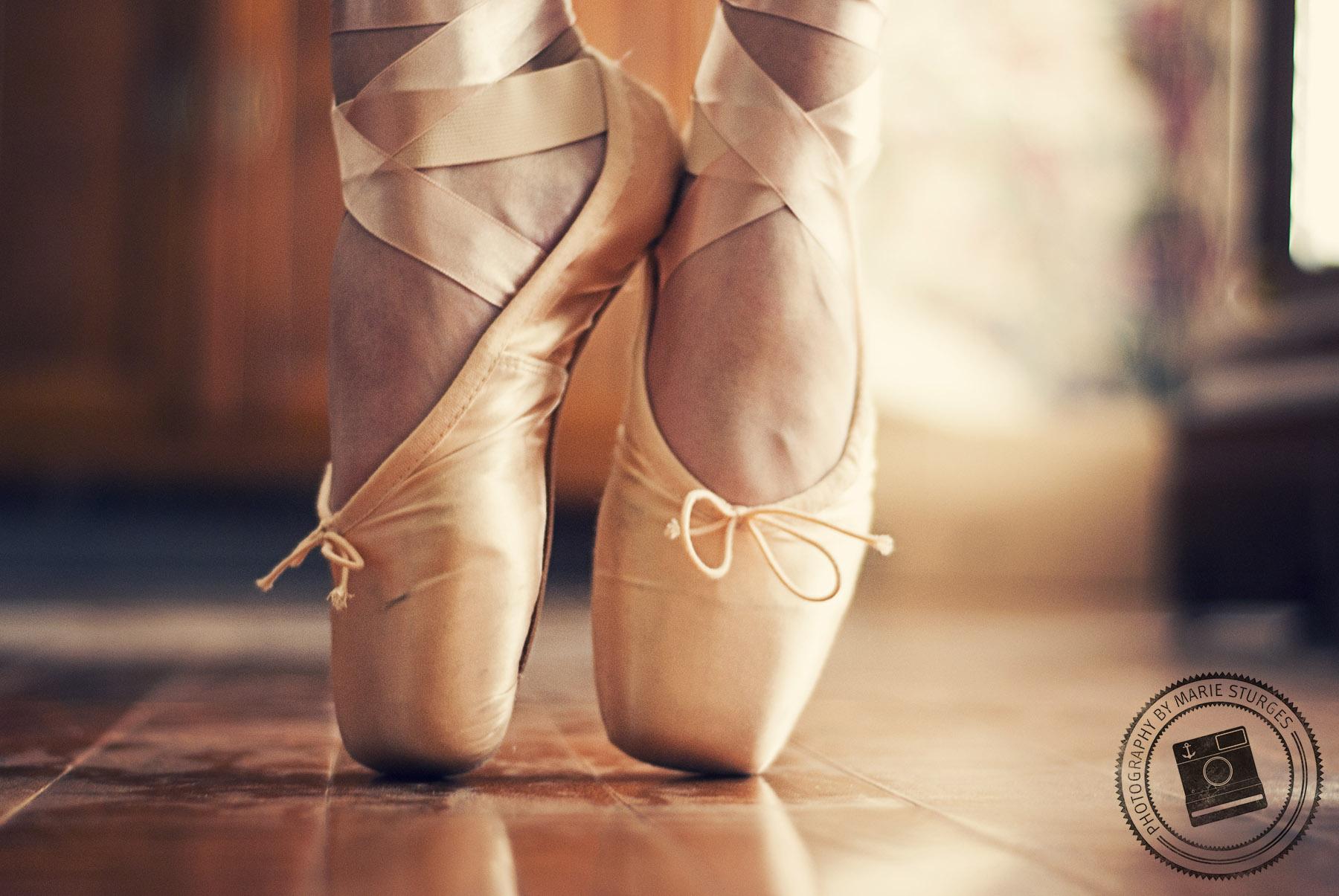 картинка балетки балерины этом