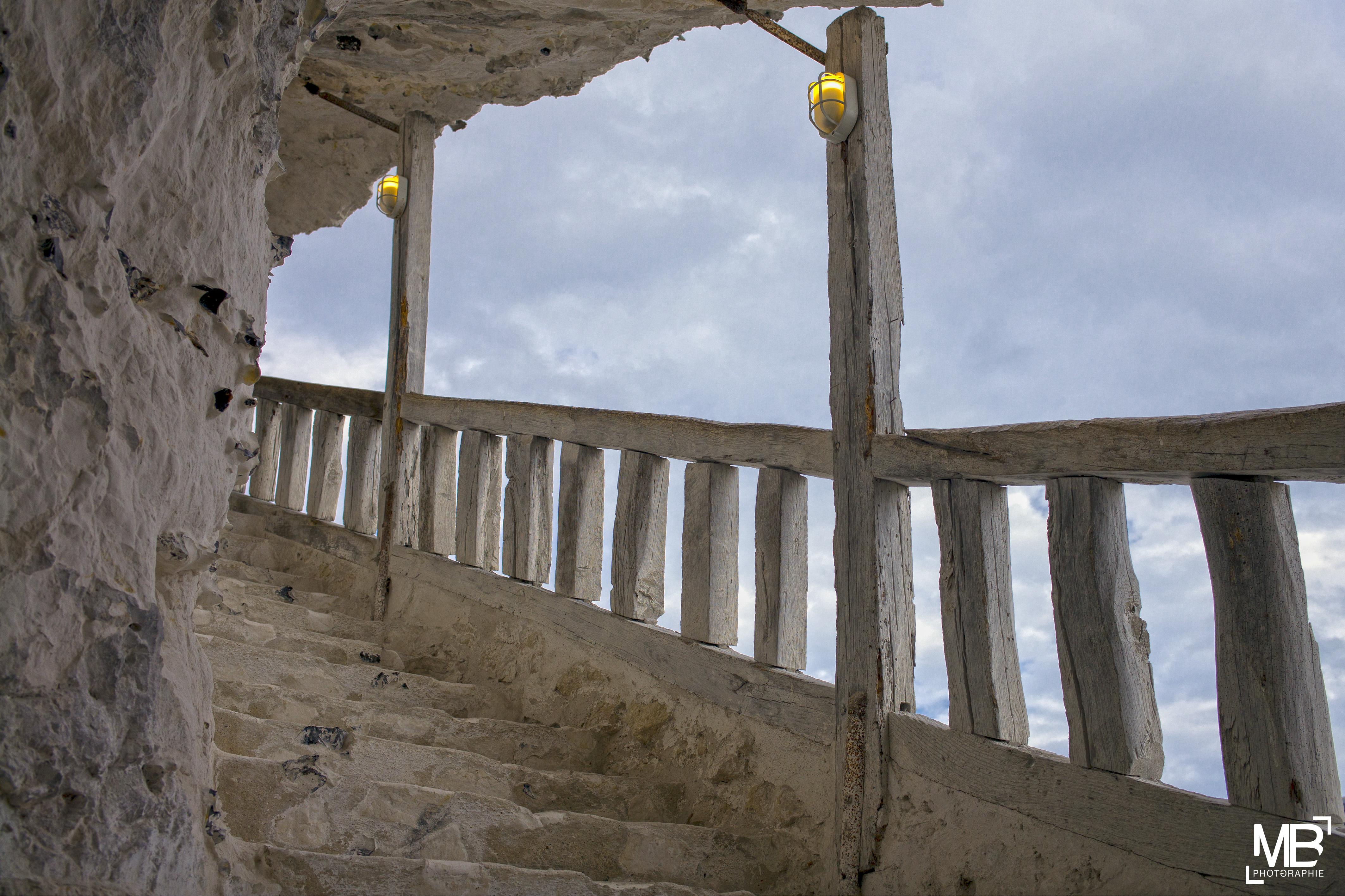 Escalier Val D Oise fond d'écran : leicamtype240, summiluxm35mmf14asph
