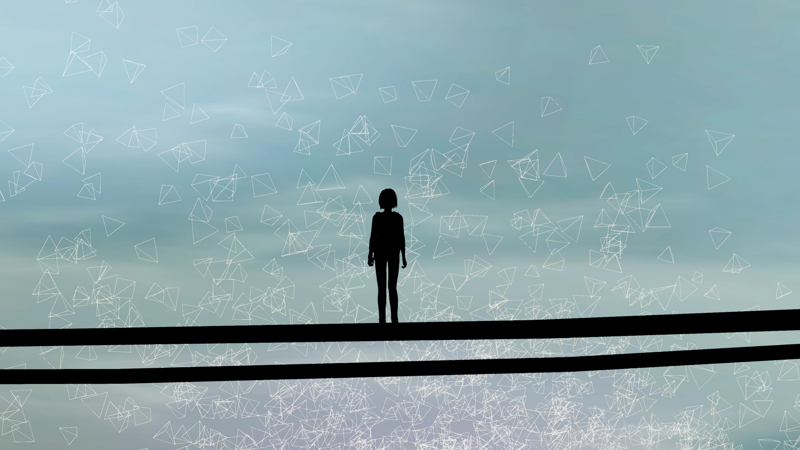 Wallpaper : lifeisstrange, lis, life, strange